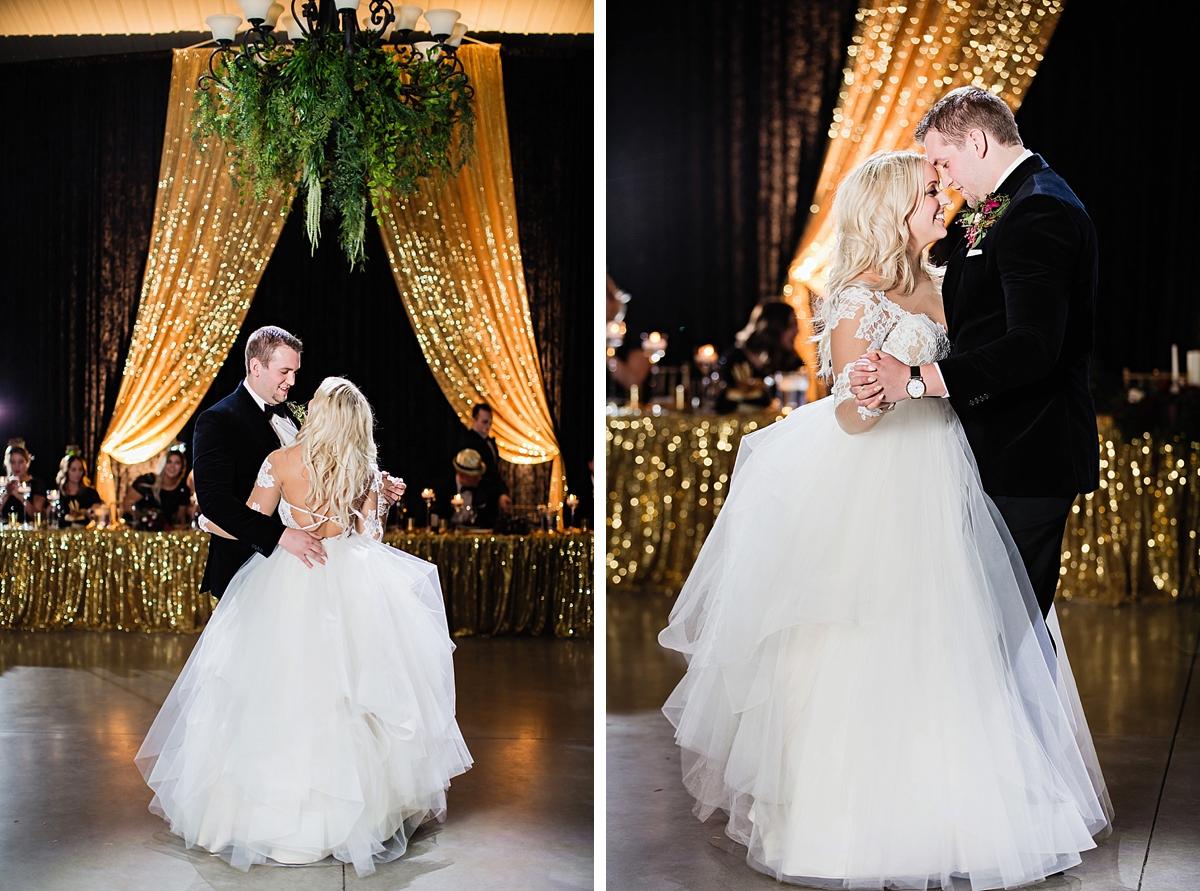 windsor-ontario-wedding-photographer-winter-wedding-the-old-mill-harrow-mastronardi-estate-winery-eryn-shea-photography-nye-wedding_0071.jpg