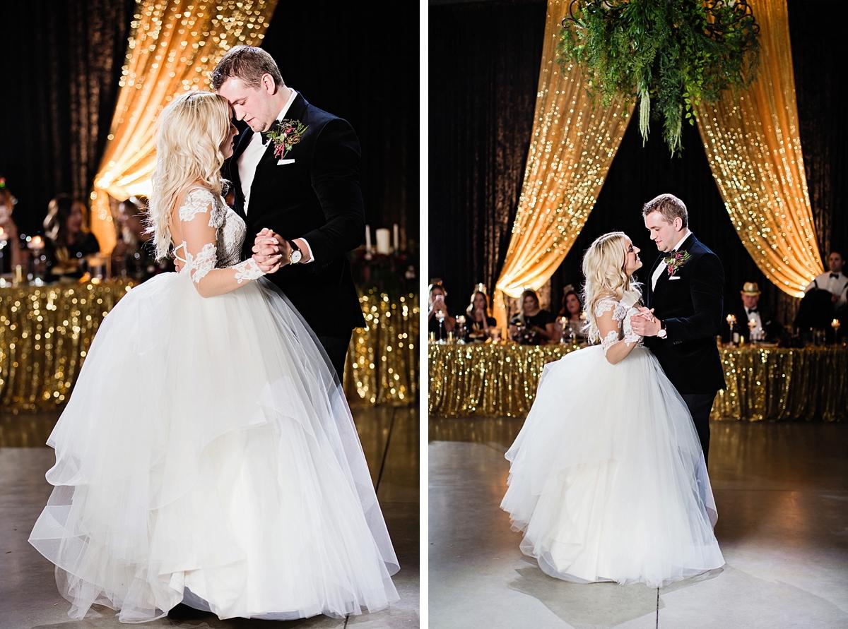 windsor-ontario-wedding-photographer-winter-wedding-the-old-mill-harrow-mastronardi-estate-winery-eryn-shea-photography-nye-wedding_0072.jpg