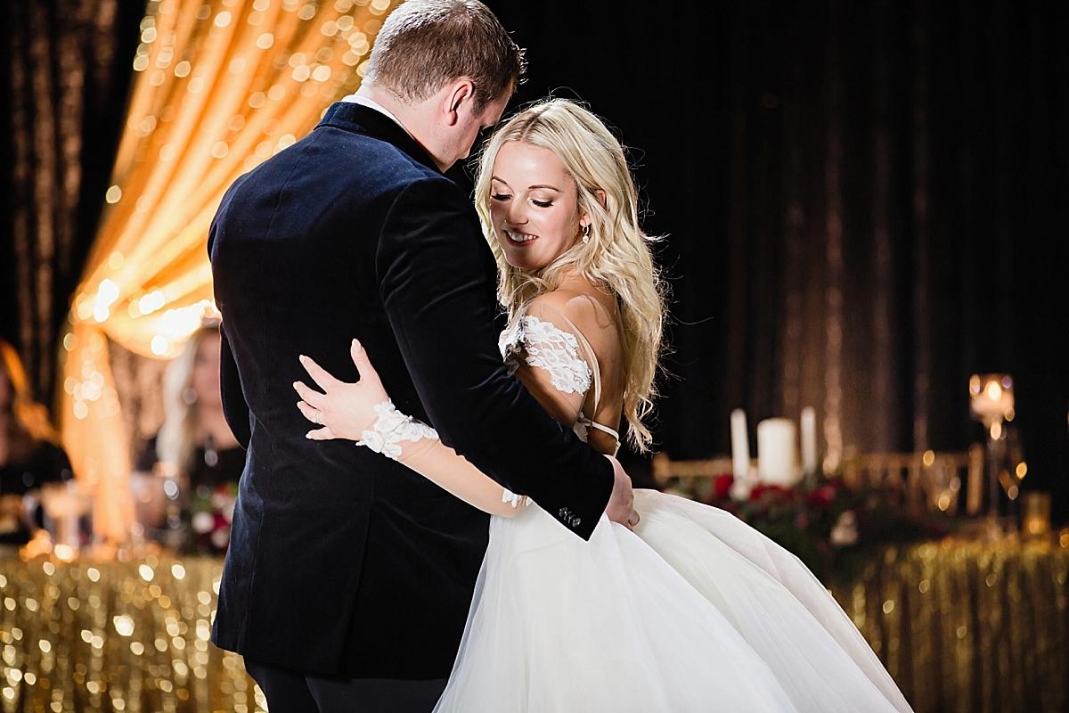 windsor-ontario-wedding-photographer-winter-wedding-the-old-mill-harrow-mastronardi-estate-winery-eryn-shea-photography-nye-wedding_0073.jpg