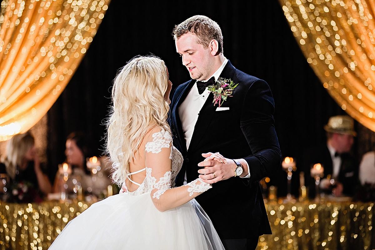 windsor-ontario-wedding-photographer-winter-wedding-the-old-mill-harrow-mastronardi-estate-winery-eryn-shea-photography-nye-wedding_0074.jpg