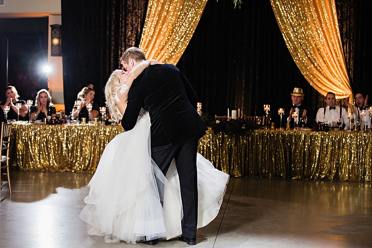 windsor-ontario-wedding-photographer-winter-wedding-the-old-mill-harrow-mastronardi-estate-winery-eryn-shea-photography-nye-wedding_0075.jpg