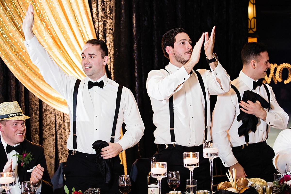 windsor-ontario-wedding-photographer-winter-wedding-the-old-mill-harrow-mastronardi-estate-winery-eryn-shea-photography-nye-wedding_0077.jpg