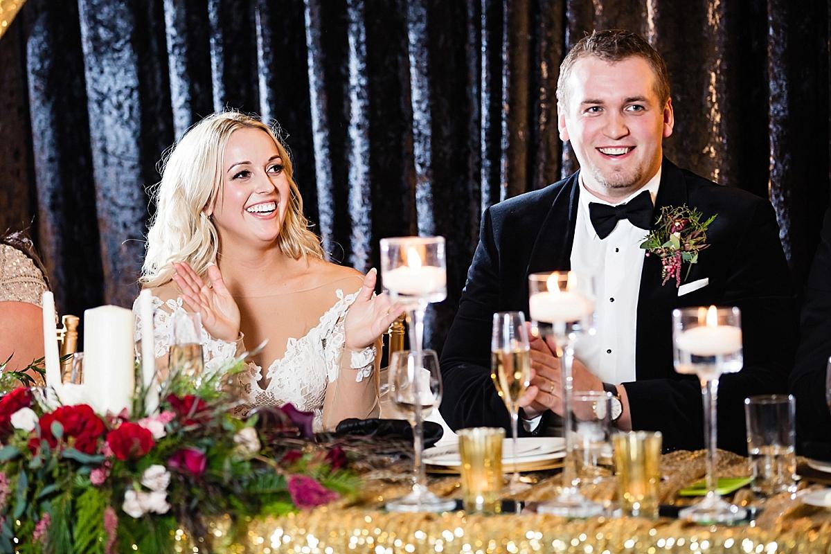 windsor-ontario-wedding-photographer-winter-wedding-the-old-mill-harrow-mastronardi-estate-winery-eryn-shea-photography-nye-wedding_0078.jpg