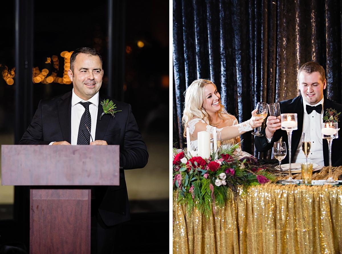 windsor-ontario-wedding-photographer-winter-wedding-the-old-mill-harrow-mastronardi-estate-winery-eryn-shea-photography-nye-wedding_0079.jpg
