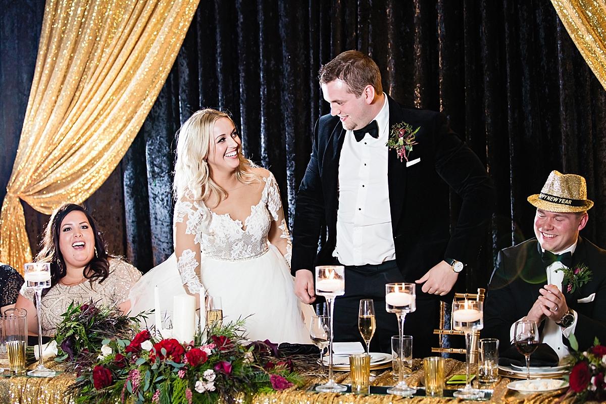 windsor-ontario-wedding-photographer-winter-wedding-the-old-mill-harrow-mastronardi-estate-winery-eryn-shea-photography-nye-wedding_0080.jpg