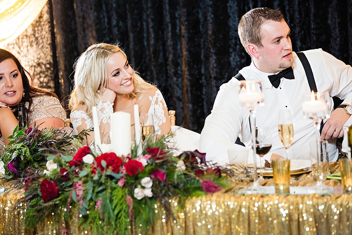 windsor-ontario-wedding-photographer-winter-wedding-the-old-mill-harrow-mastronardi-estate-winery-eryn-shea-photography-nye-wedding_0081.jpg