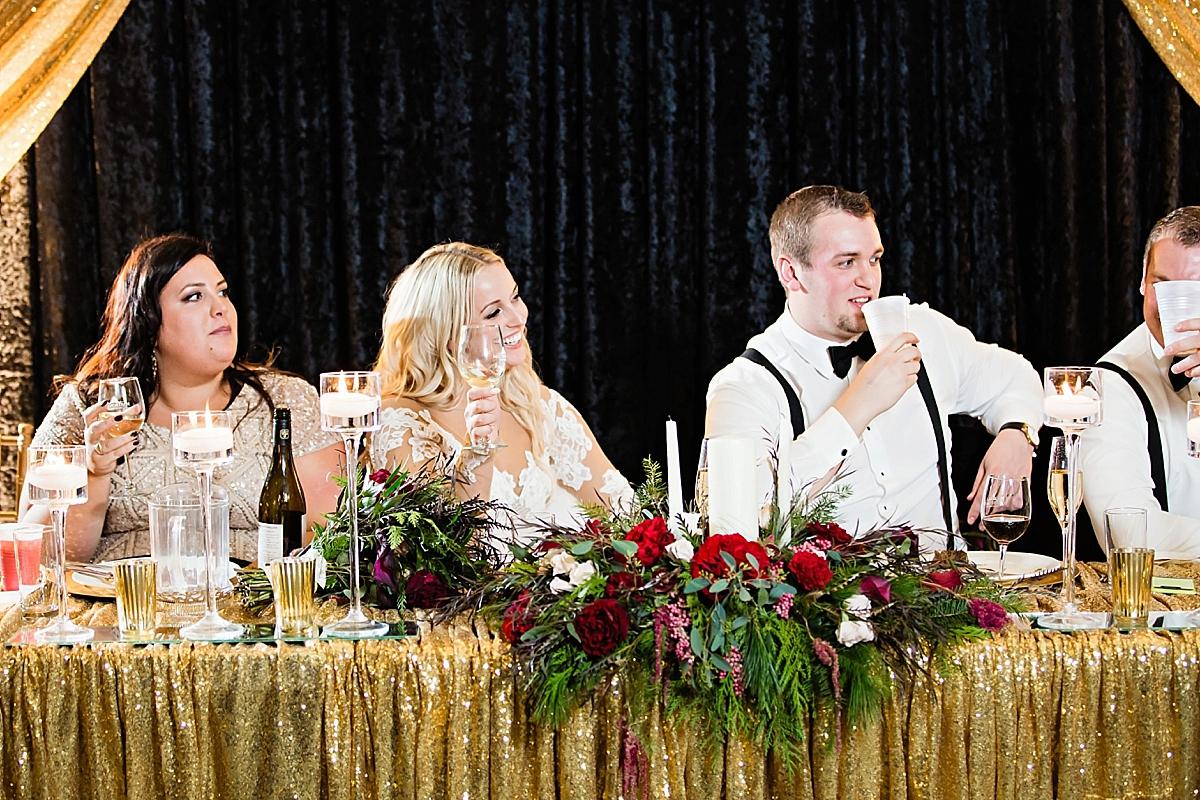 windsor-ontario-wedding-photographer-winter-wedding-the-old-mill-harrow-mastronardi-estate-winery-eryn-shea-photography-nye-wedding_0082.jpg