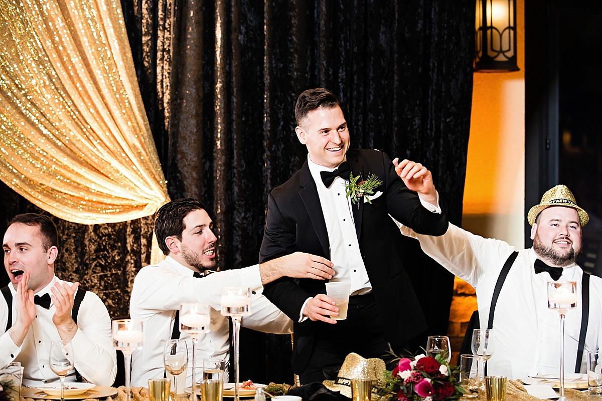 windsor-ontario-wedding-photographer-winter-wedding-the-old-mill-harrow-mastronardi-estate-winery-eryn-shea-photography-nye-wedding_0083.jpg
