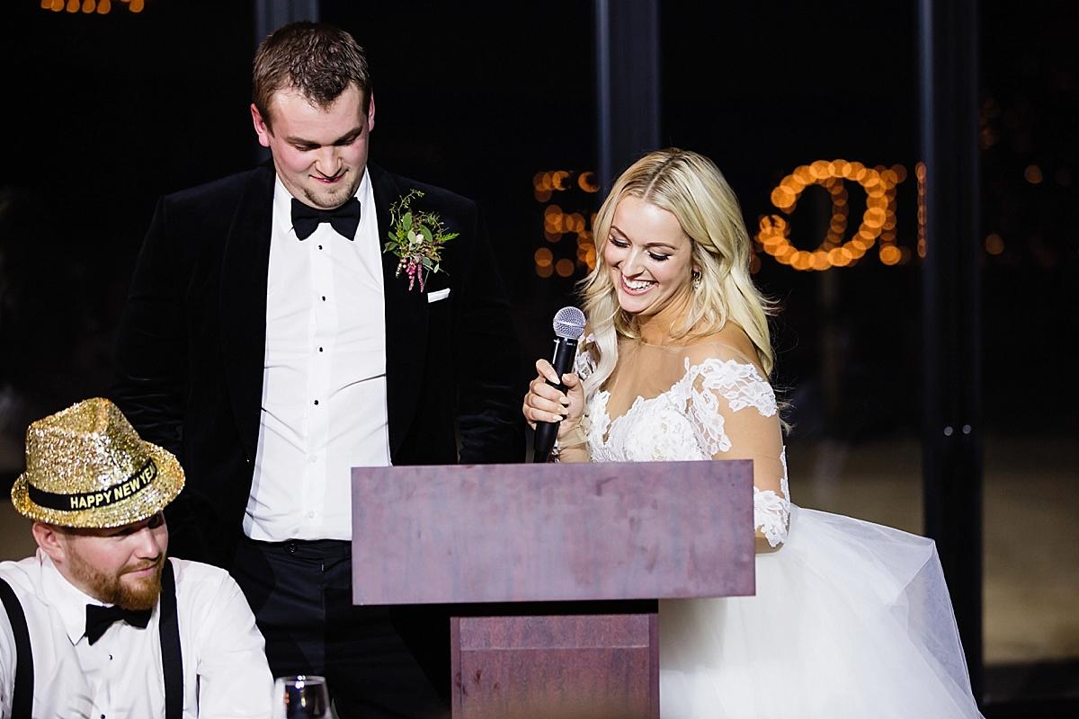 windsor-ontario-wedding-photographer-winter-wedding-the-old-mill-harrow-mastronardi-estate-winery-eryn-shea-photography-nye-wedding_0086.jpg