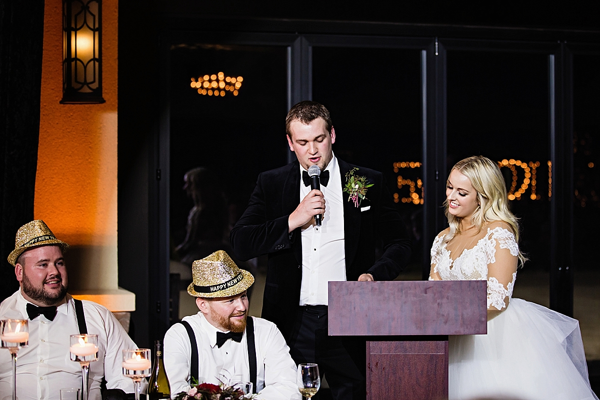 windsor-ontario-wedding-photographer-winter-wedding-the-old-mill-harrow-mastronardi-estate-winery-eryn-shea-photography-nye-wedding_0087.jpg