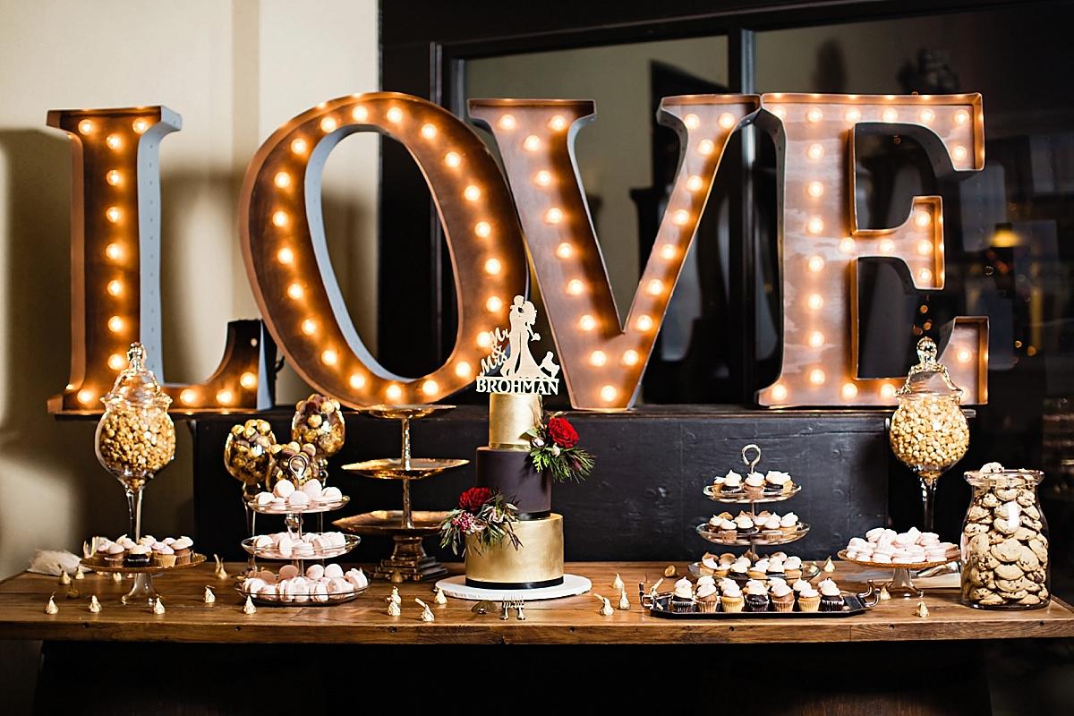 windsor-ontario-wedding-photographer-winter-wedding-the-old-mill-harrow-mastronardi-estate-winery-eryn-shea-photography-nye-wedding_0088.jpg