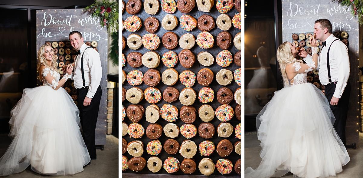 windsor-ontario-wedding-photographer-winter-wedding-the-old-mill-harrow-mastronardi-estate-winery-eryn-shea-photography-nye-wedding_0089.jpg