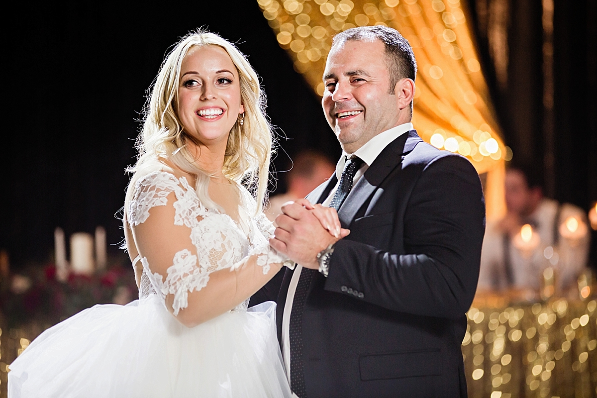 windsor-ontario-wedding-photographer-winter-wedding-the-old-mill-harrow-mastronardi-estate-winery-eryn-shea-photography-nye-wedding_0090.jpg
