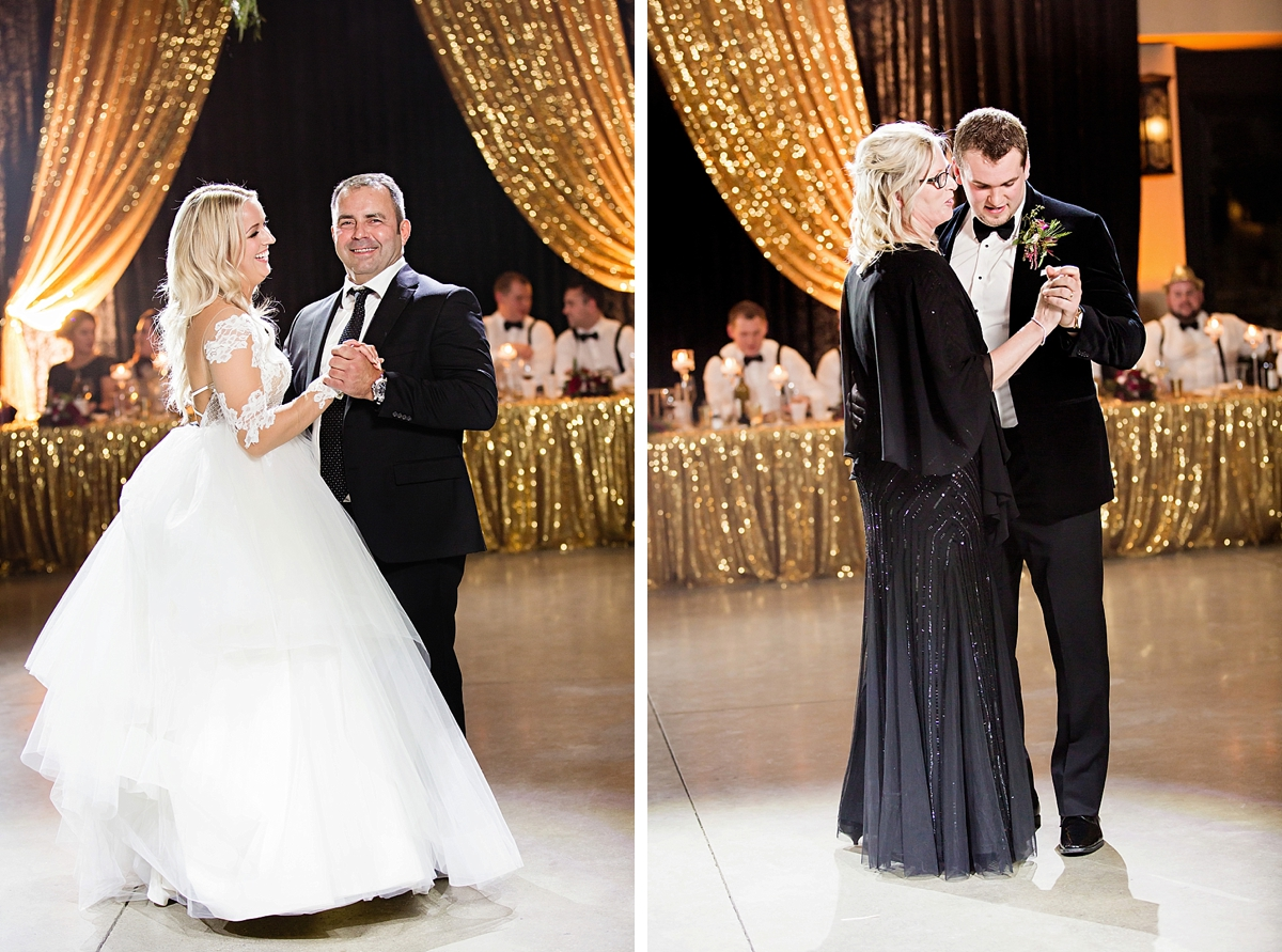 windsor-ontario-wedding-photographer-winter-wedding-the-old-mill-harrow-mastronardi-estate-winery-eryn-shea-photography-nye-wedding_0091.jpg