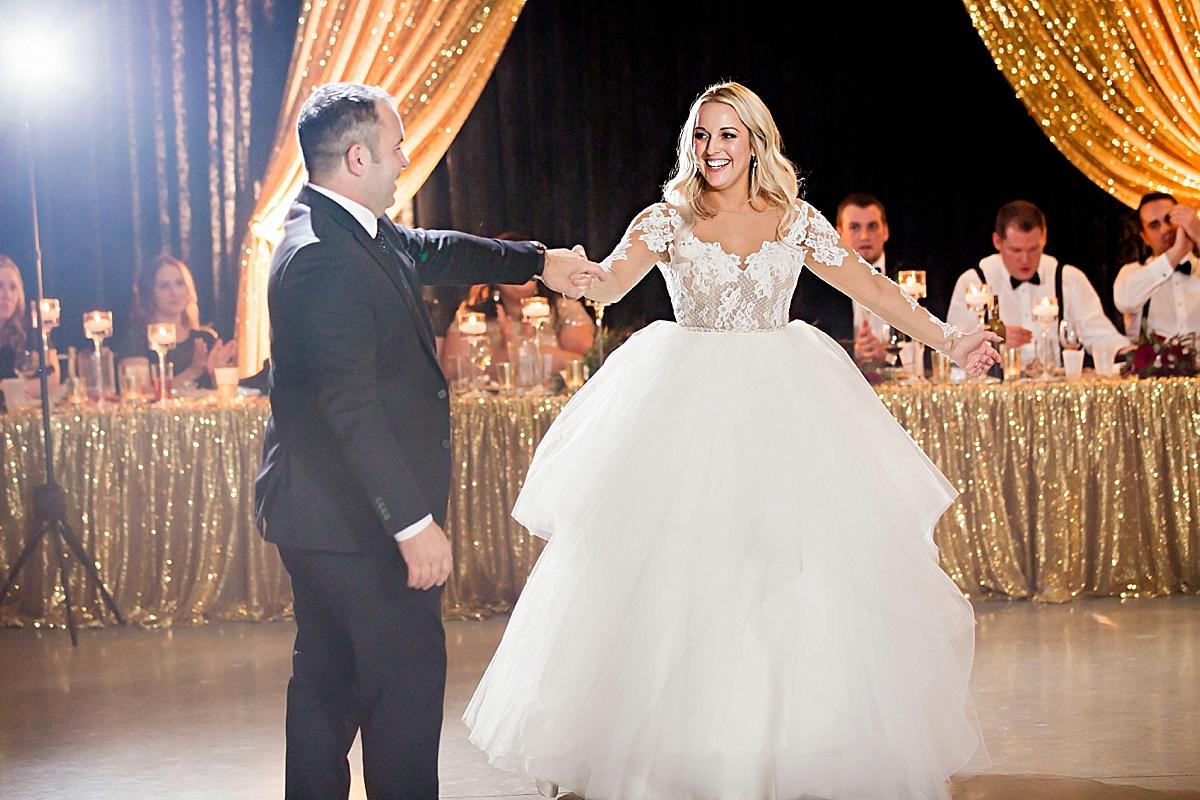 windsor-ontario-wedding-photographer-winter-wedding-the-old-mill-harrow-mastronardi-estate-winery-eryn-shea-photography-nye-wedding_0092.jpg