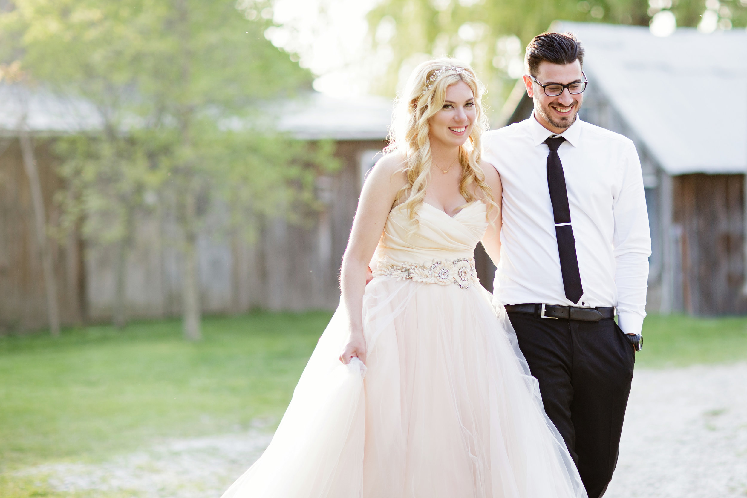 stylish-wedding-photography-windsor-toronto-ontario-wedding-photographer-winery-eryn-shea-photography-04.jpg