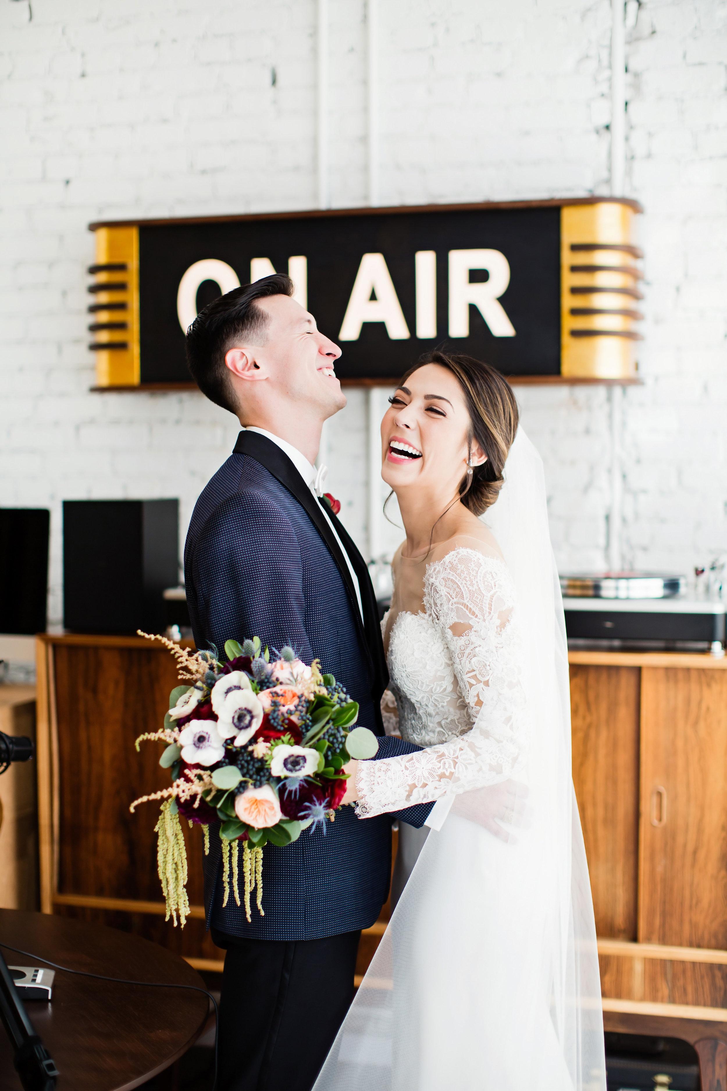 stylish-wedding-photography-windsor-toronto-ontario-wedding-photographer-winery-eryn-shea-photography-05.jpg