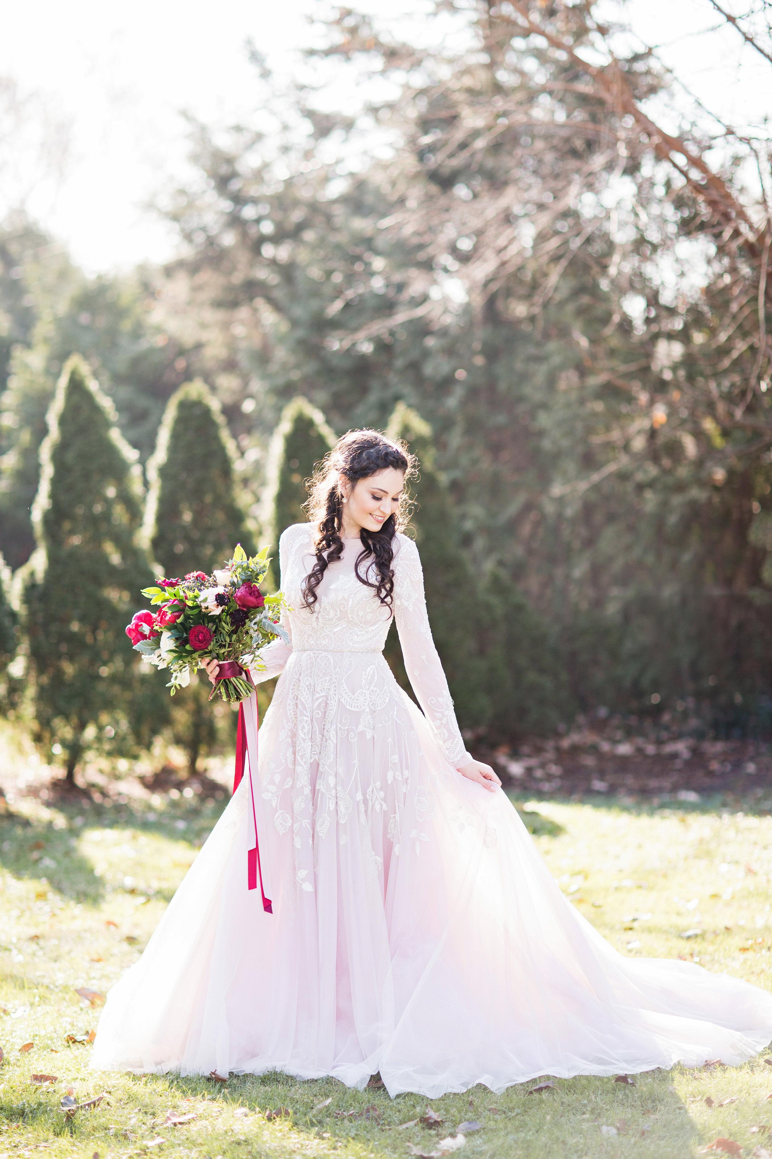 stylish-wedding-photography-windsor-toronto-ontario-wedding-photographer-winery-eryn-shea-photography-06.jpg