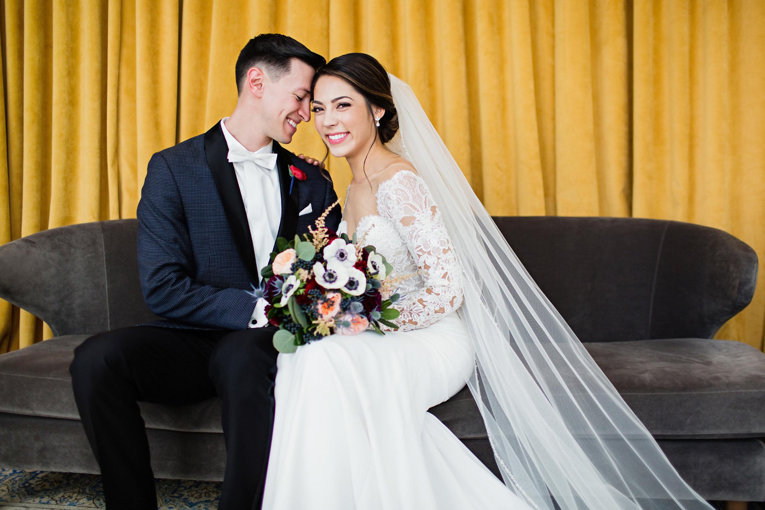 stylish-wedding-photography-windsor-toronto-ontario-wedding-photographer-winery-eryn-shea-photography-09.jpg