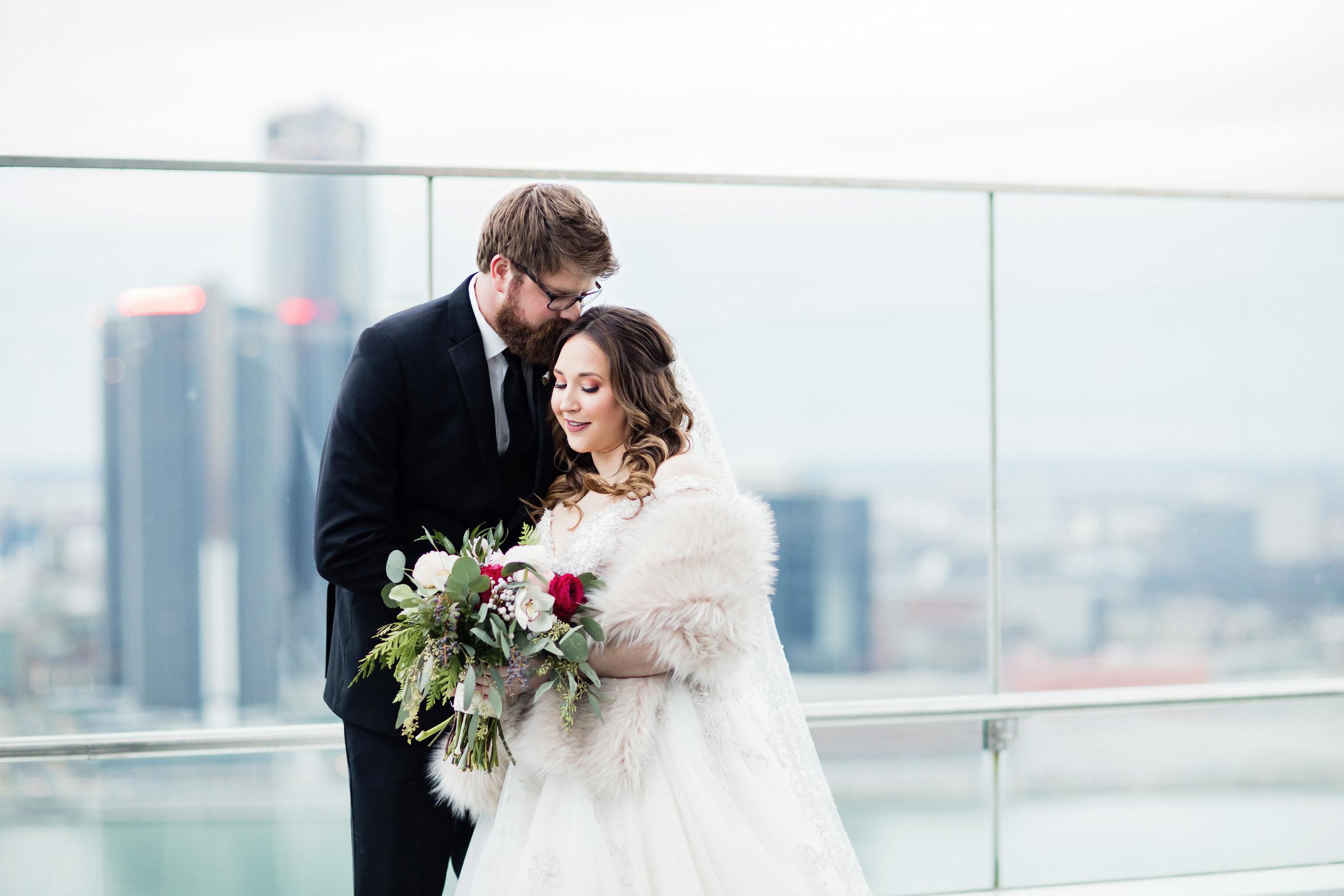 stylish-wedding-photography-windsor-toronto-ontario-wedding-photographer-winery-eryn-shea-photography-17.jpg