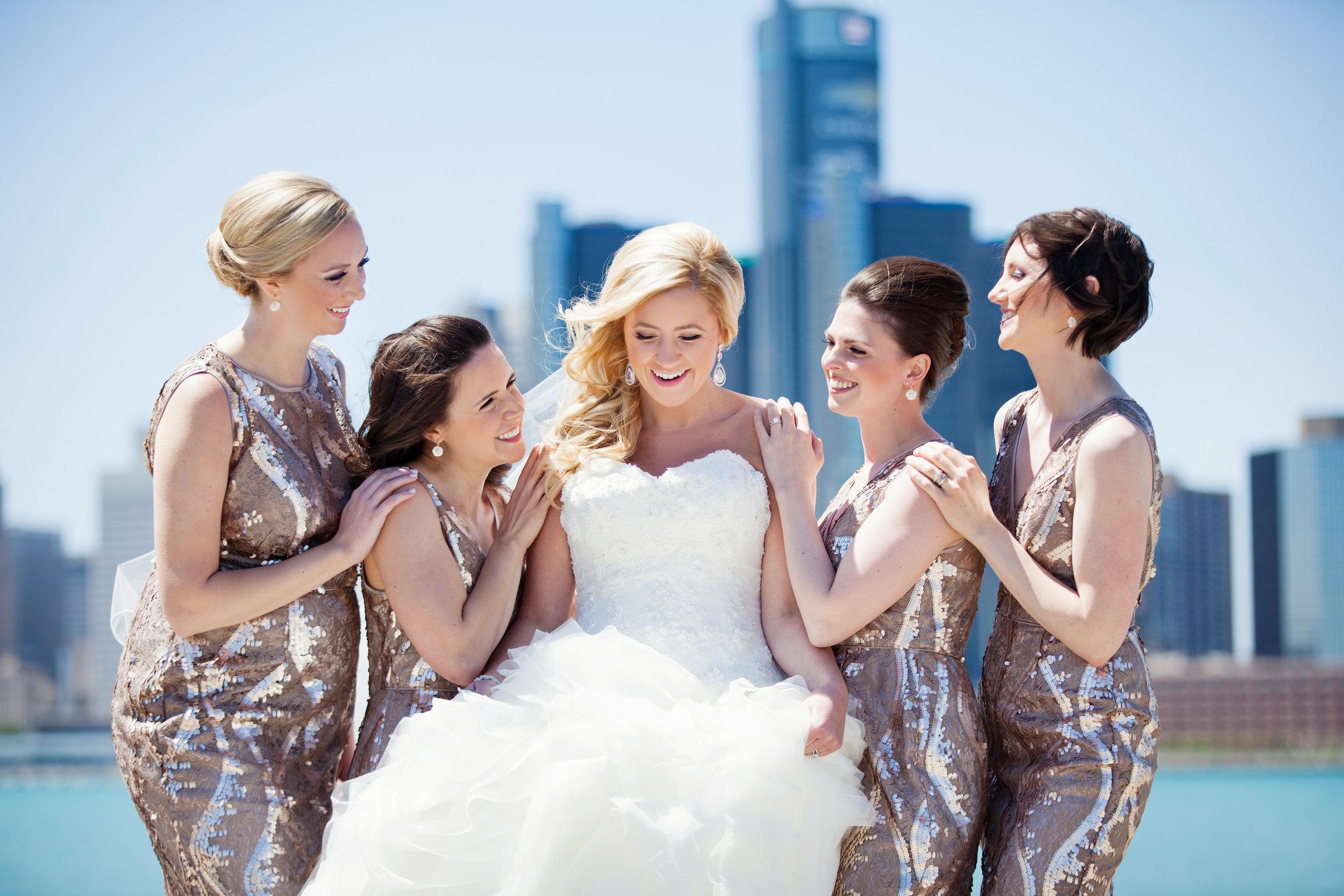 stylish-wedding-photography-windsor-toronto-ontario-wedding-photographer-winery-eryn-shea-photography-24.jpg