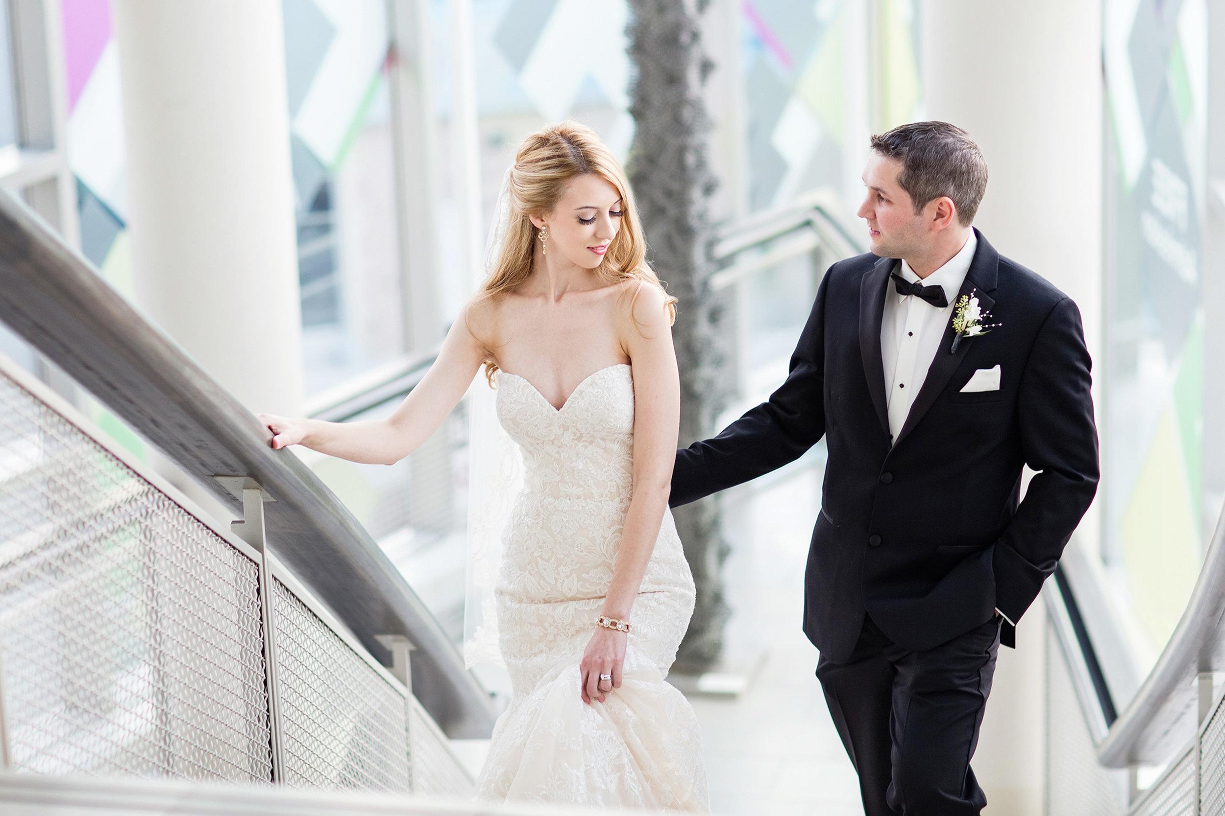 stylish-wedding-photography-windsor-toronto-ontario-wedding-photographer-winery-eryn-shea-photography-26.jpg