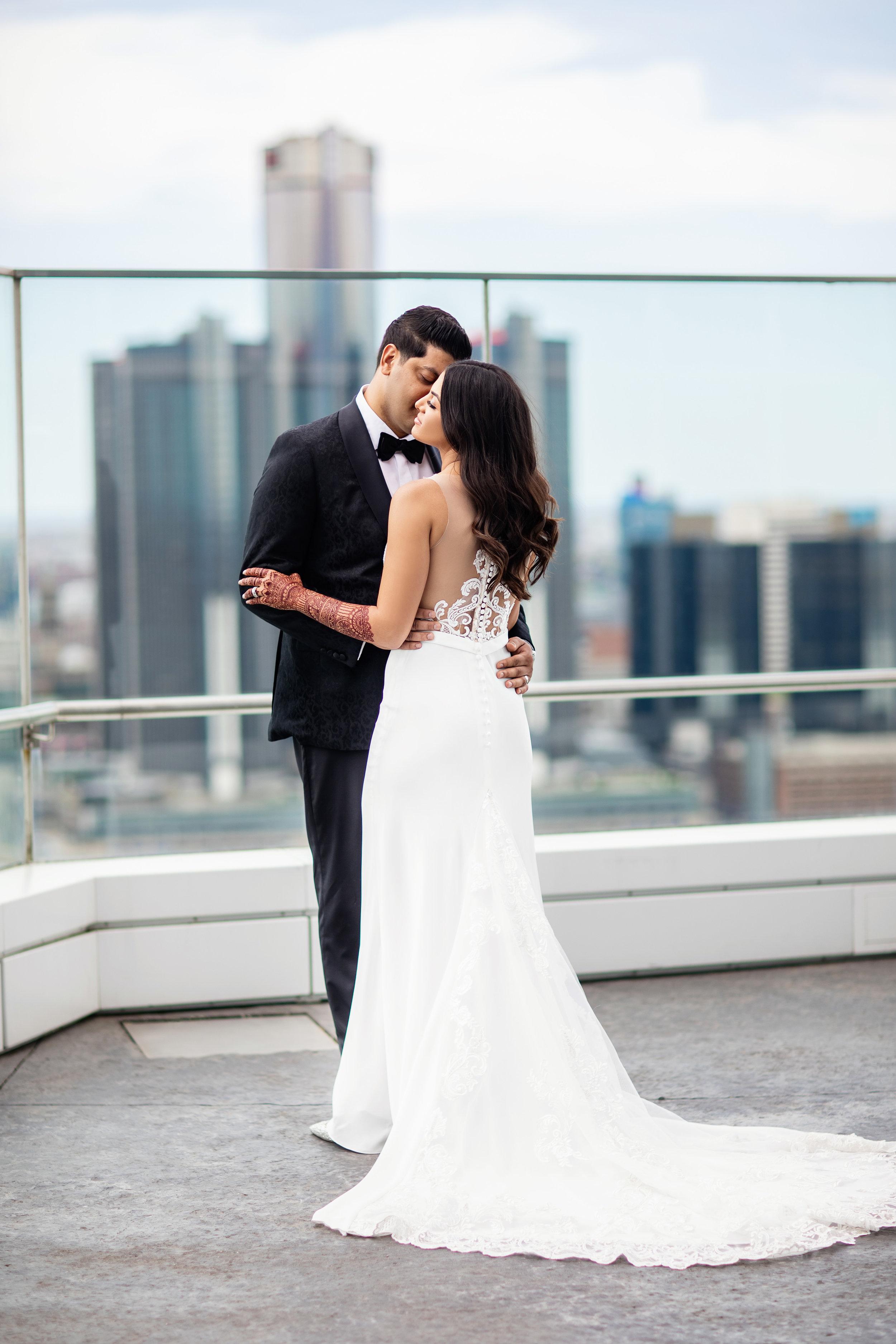 stylish-wedding-photography-windsor-toronto-ontario-wedding-photographer-winery-eryn-shea-photography-27.JPG
