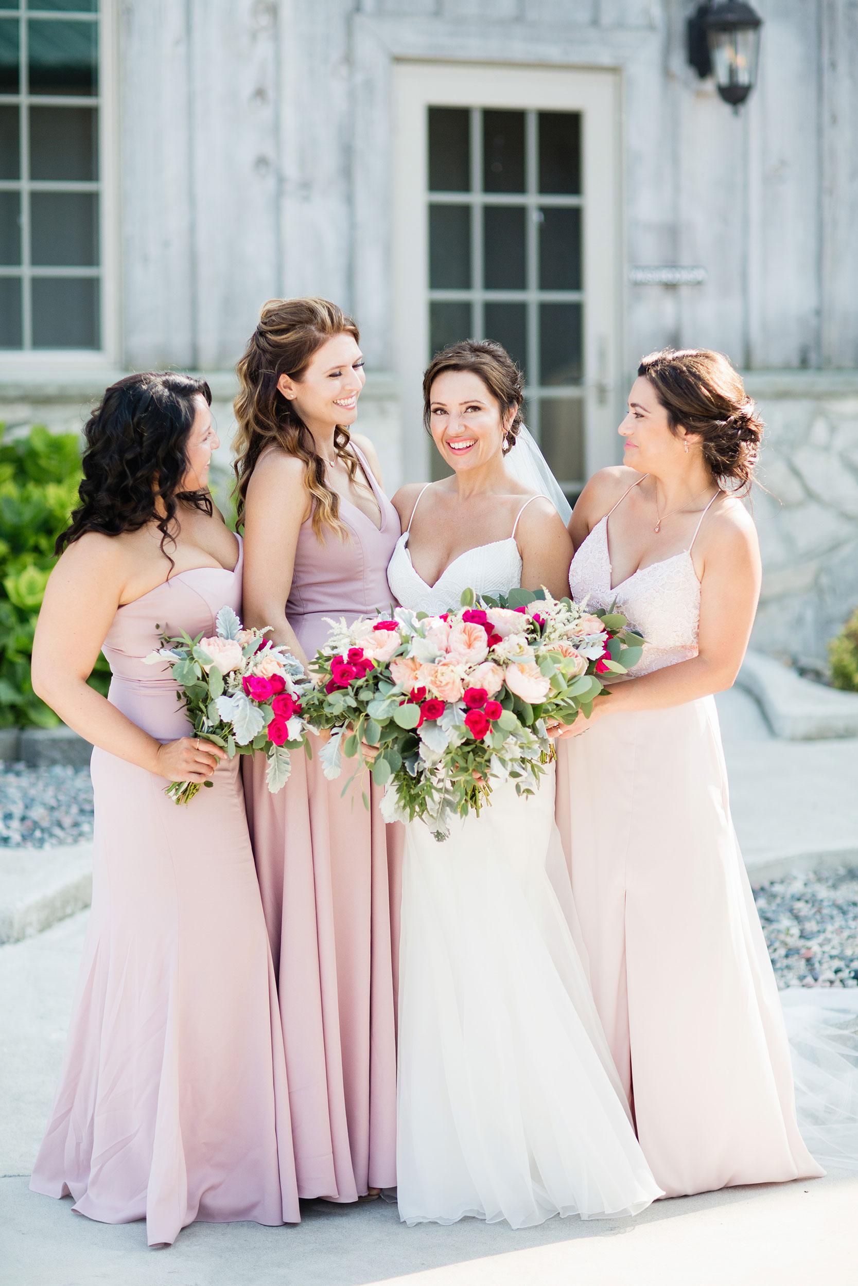 stylish-wedding-photography-windsor-toronto-ontario-wedding-photographer-sprucewood-winery-eryn-shea-photography-31.JPG