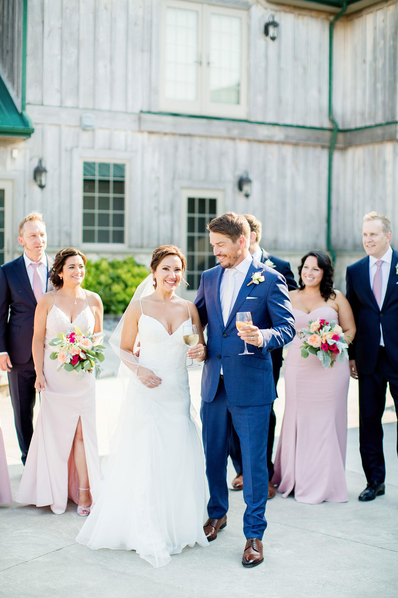 stylish-wedding-photography-windsor-toronto-ontario-wedding-photographer-sprucewood-winery-eryn-shea-photography-32.JPG
