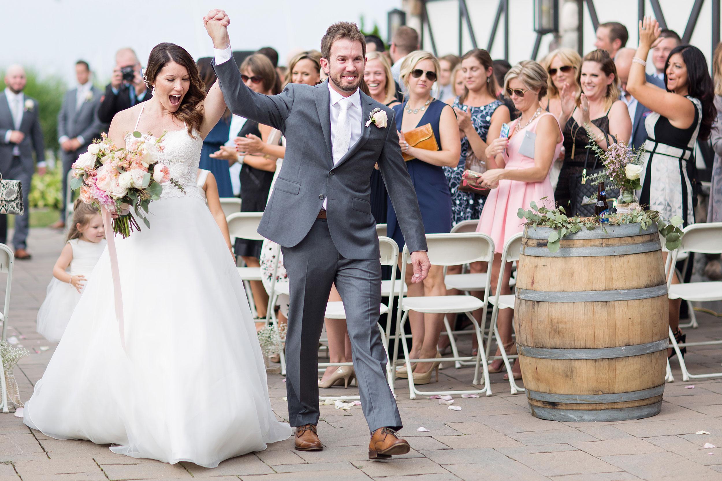 beach-grove-wedding-photography-windsor-toronto-ontario-wedding-photographer-sprucewood-winery-eryn-shea-photography-43.JPG