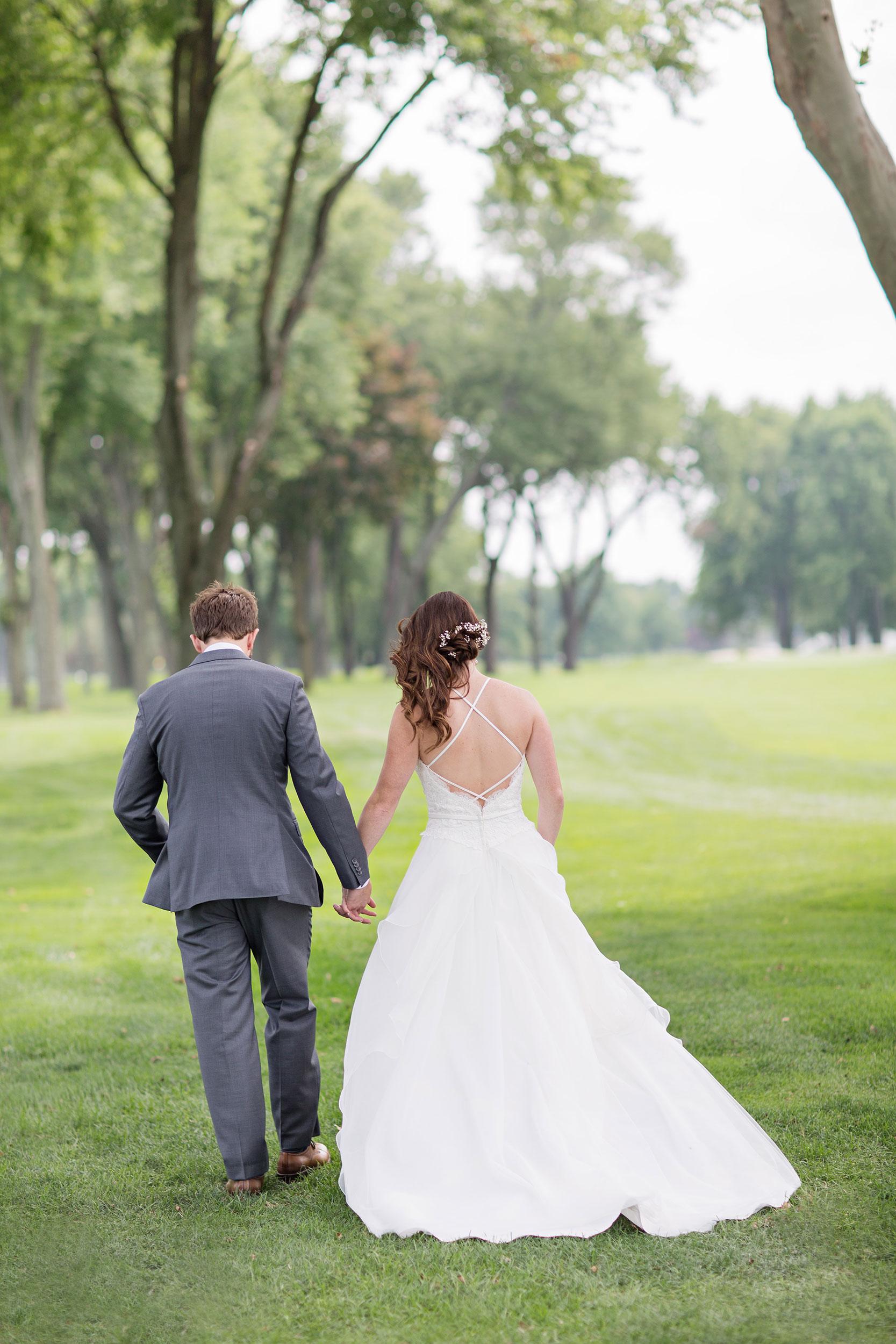 beach-grove-wedding-photography-windsor-toronto-ontario-wedding-photographer-sprucewood-winery-eryn-shea-photography-45.JPG