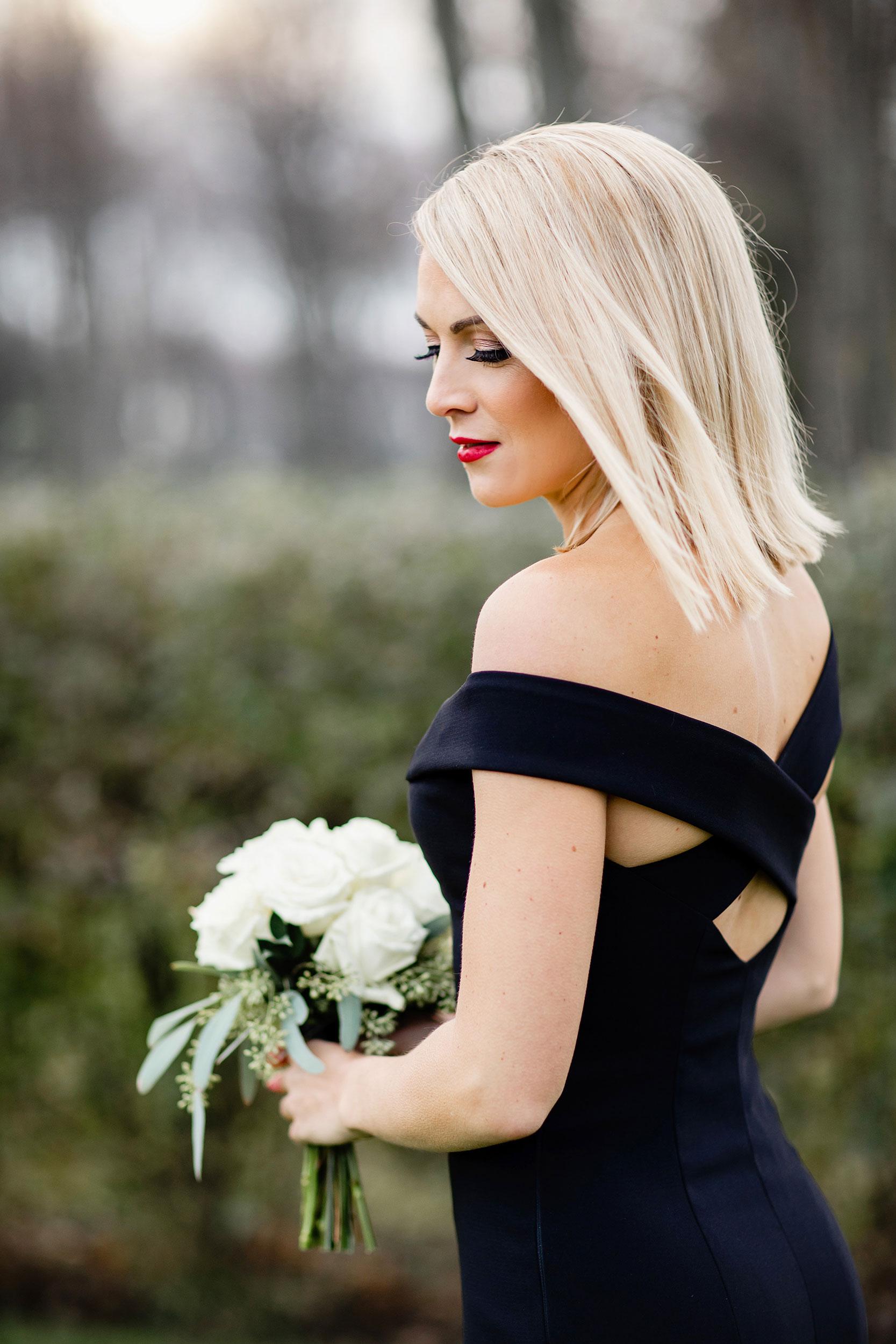 beach-grove-wedding-photography-windsor-toronto-ontario-wedding-photographer-sprucewood-winery-eryn-shea-photography-49.JPG