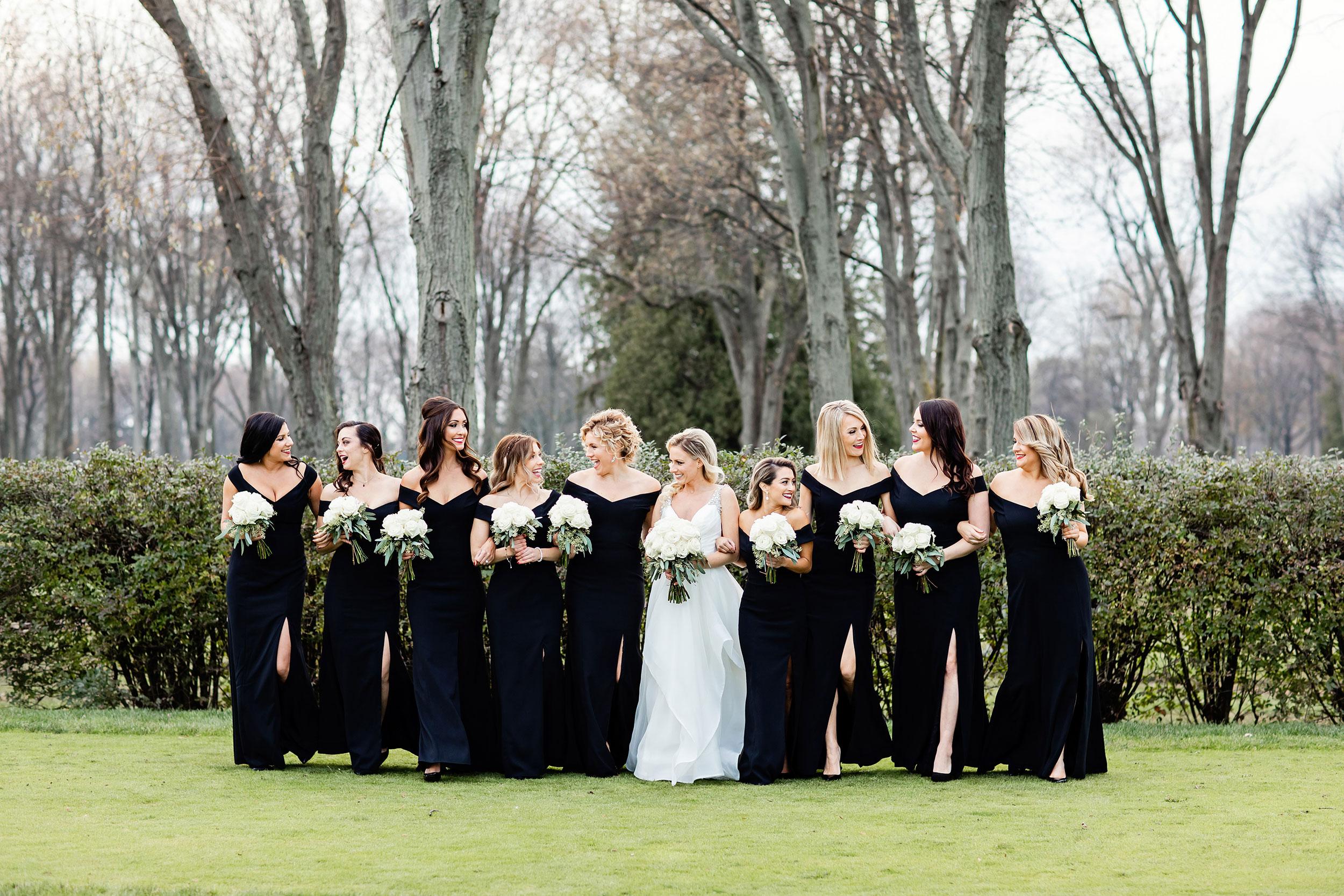 beach-grove-wedding-photography-windsor-toronto-ontario-wedding-photographer-sprucewood-winery-eryn-shea-photography-50.JPG