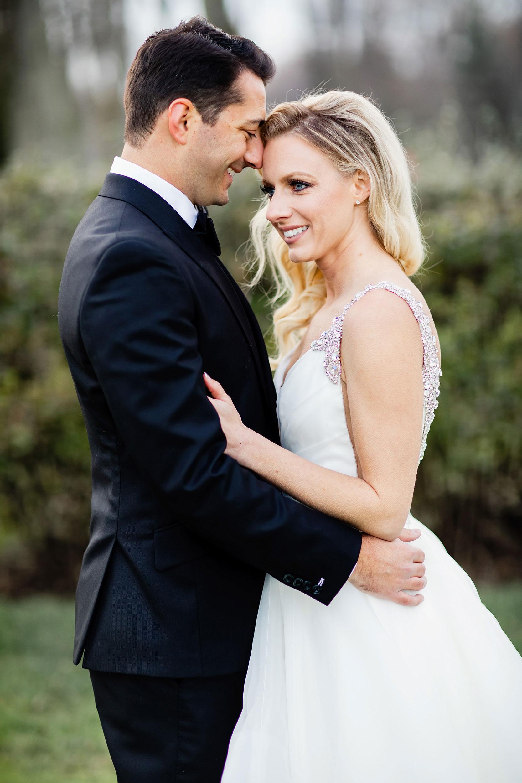 beach-grove-wedding-photography-windsor-toronto-ontario-wedding-photographer-sprucewood-winery-eryn-shea-photography-51.JPG