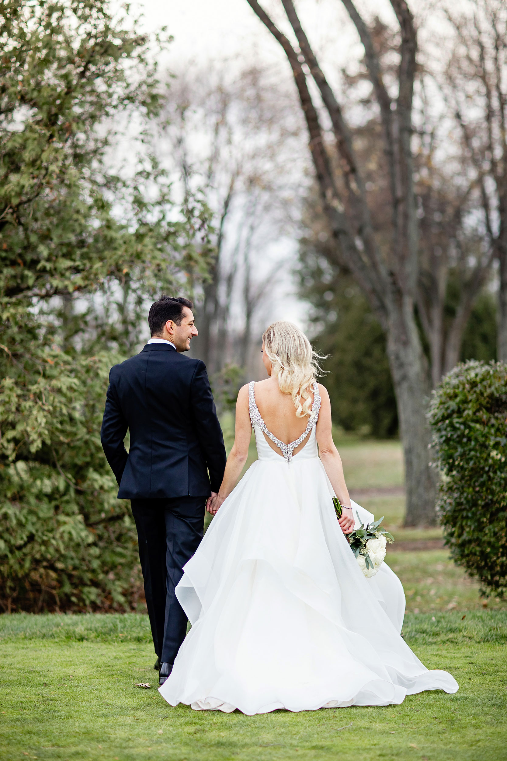 beach-grove-wedding-photography-windsor-toronto-ontario-wedding-photographer-sprucewood-winery-eryn-shea-photography-52.JPG