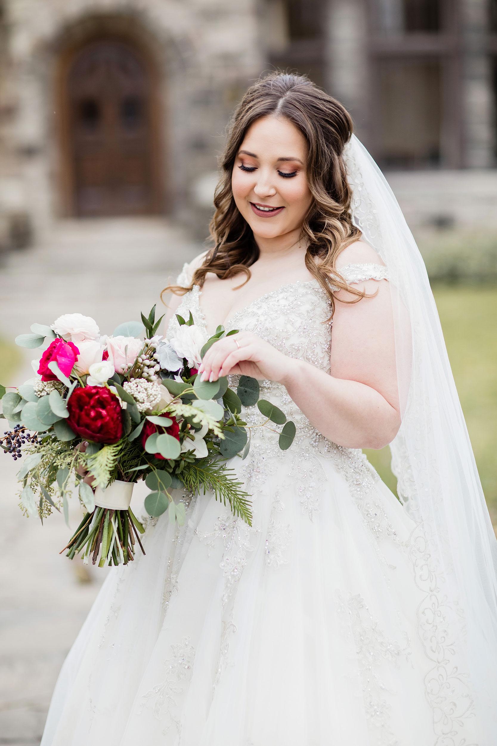 stylish-wedding-photography-windsor-toronto-ontario-wedding-photographer-augustus-27-caesars-eryn-shea-photography-31.JPG