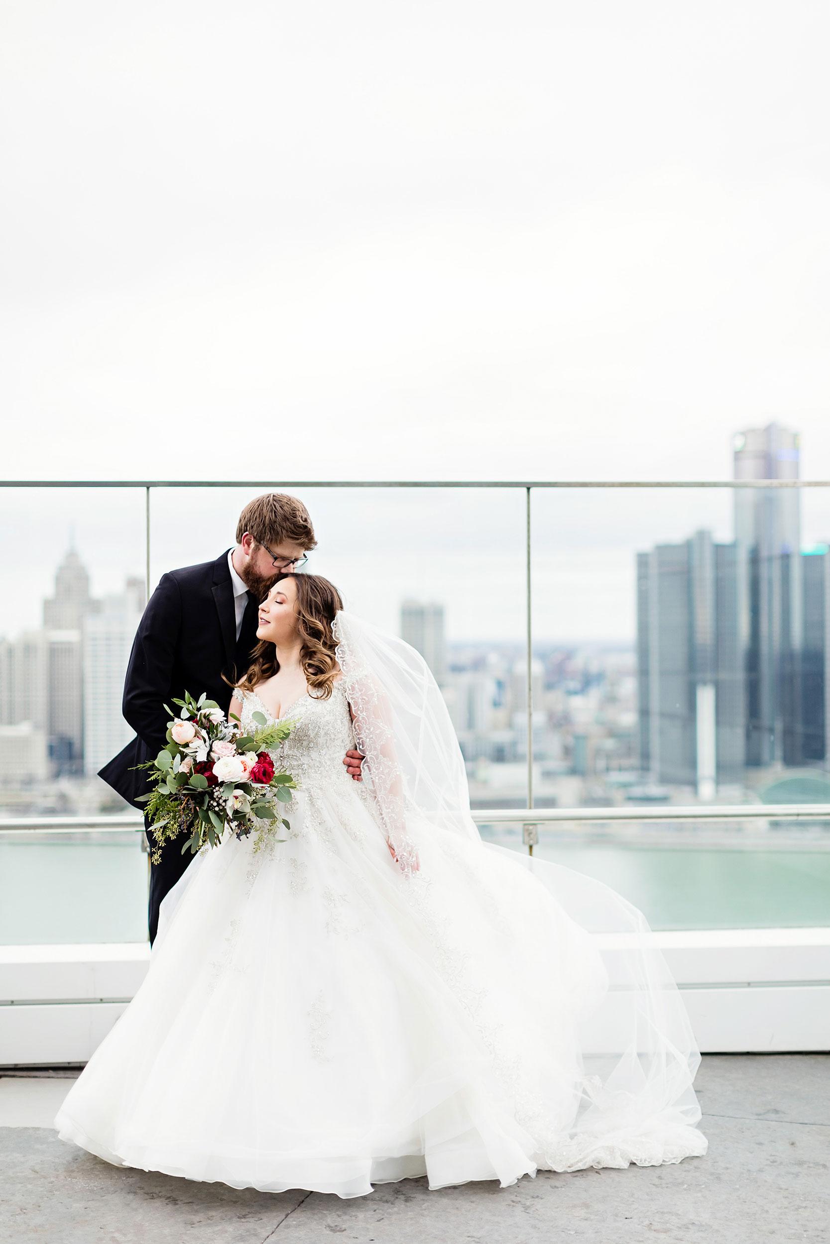stylish-wedding-photography-windsor-toronto-ontario-wedding-photographer-augustus-27-caesars-eryn-shea-photography-32.JPG