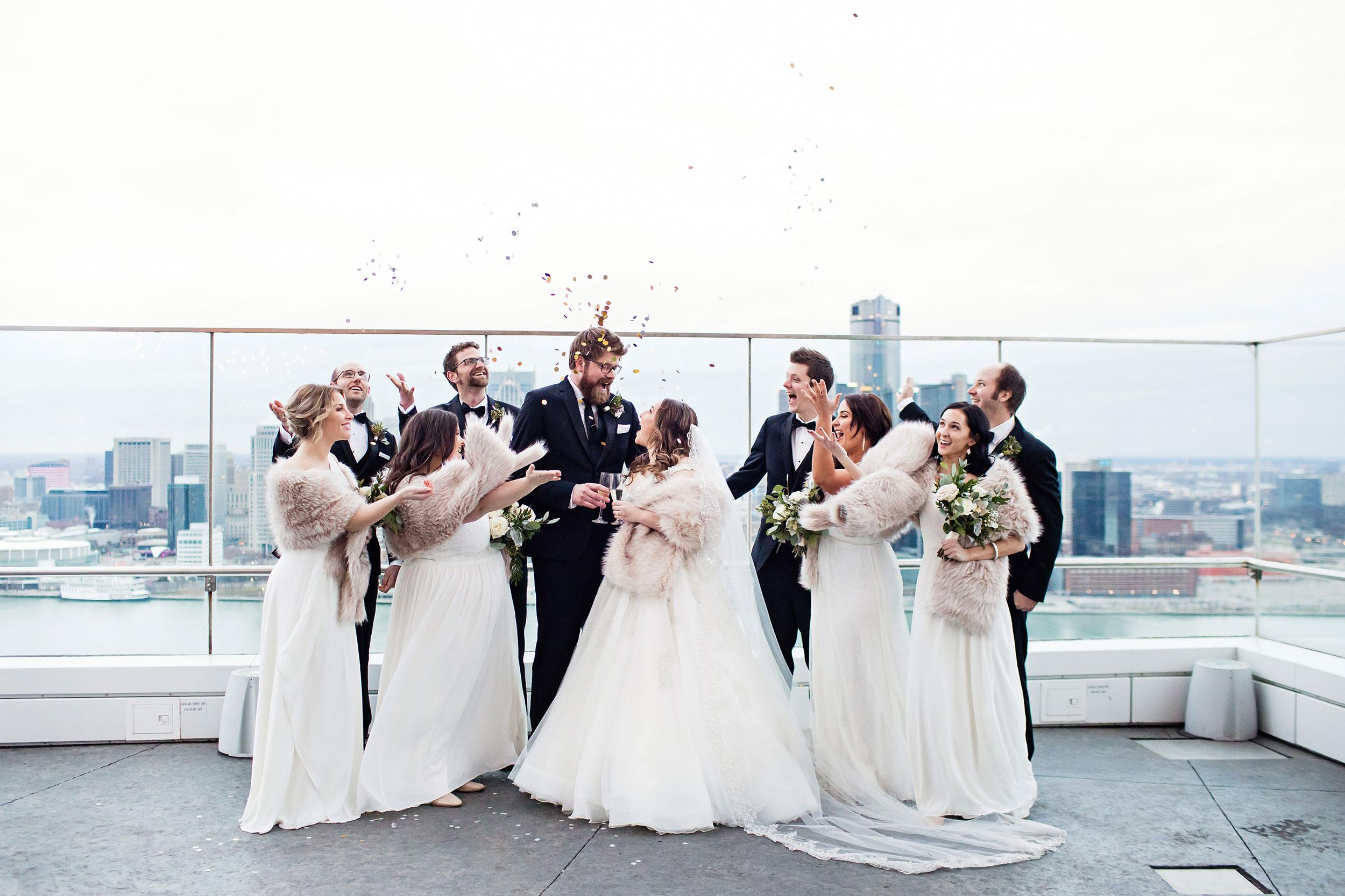 stylish-wedding-photography-windsor-toronto-ontario-wedding-photographer-augustus-27-caesars-eryn-shea-photography-33.JPG