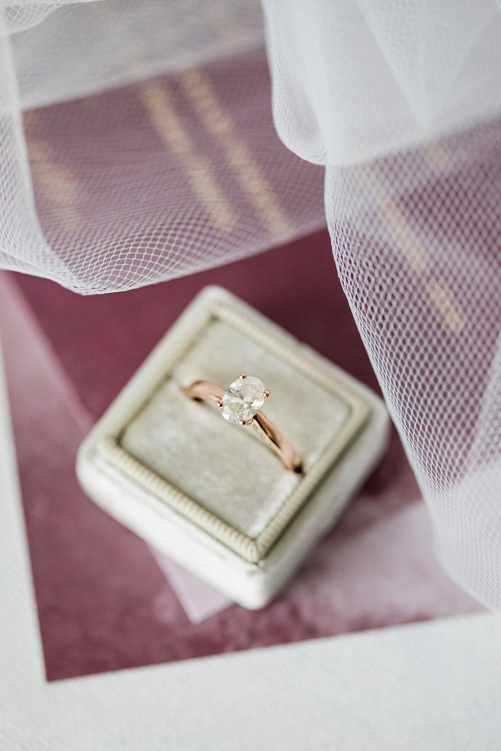 stylish-wedding-photography-windsor-toronto-ontario-wedding-photographer-augustus-27-caesars-eryn-shea-photography-34.JPG