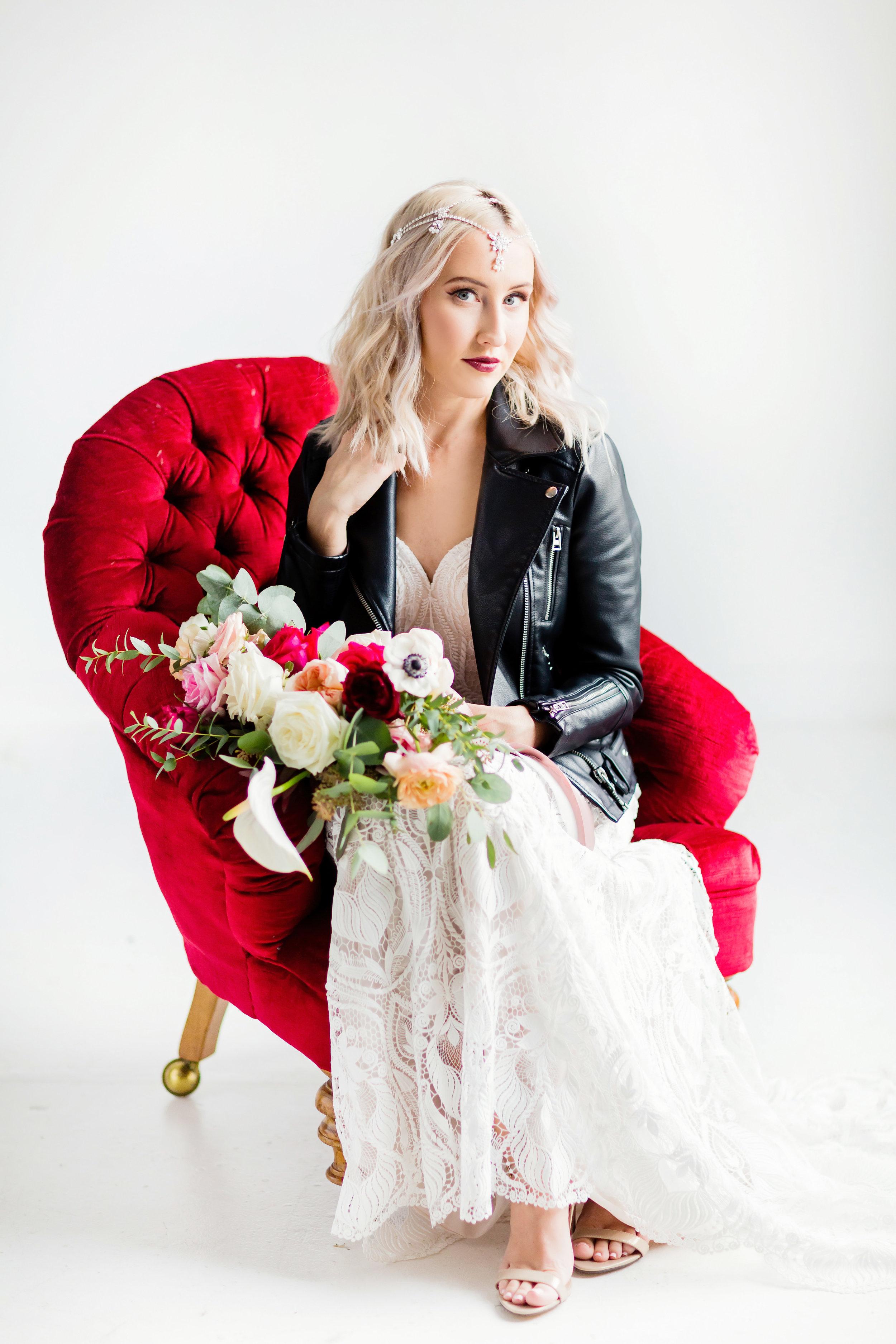 bridal-editorial-photographer-toronto-eryn-shea-photography-14.jpg