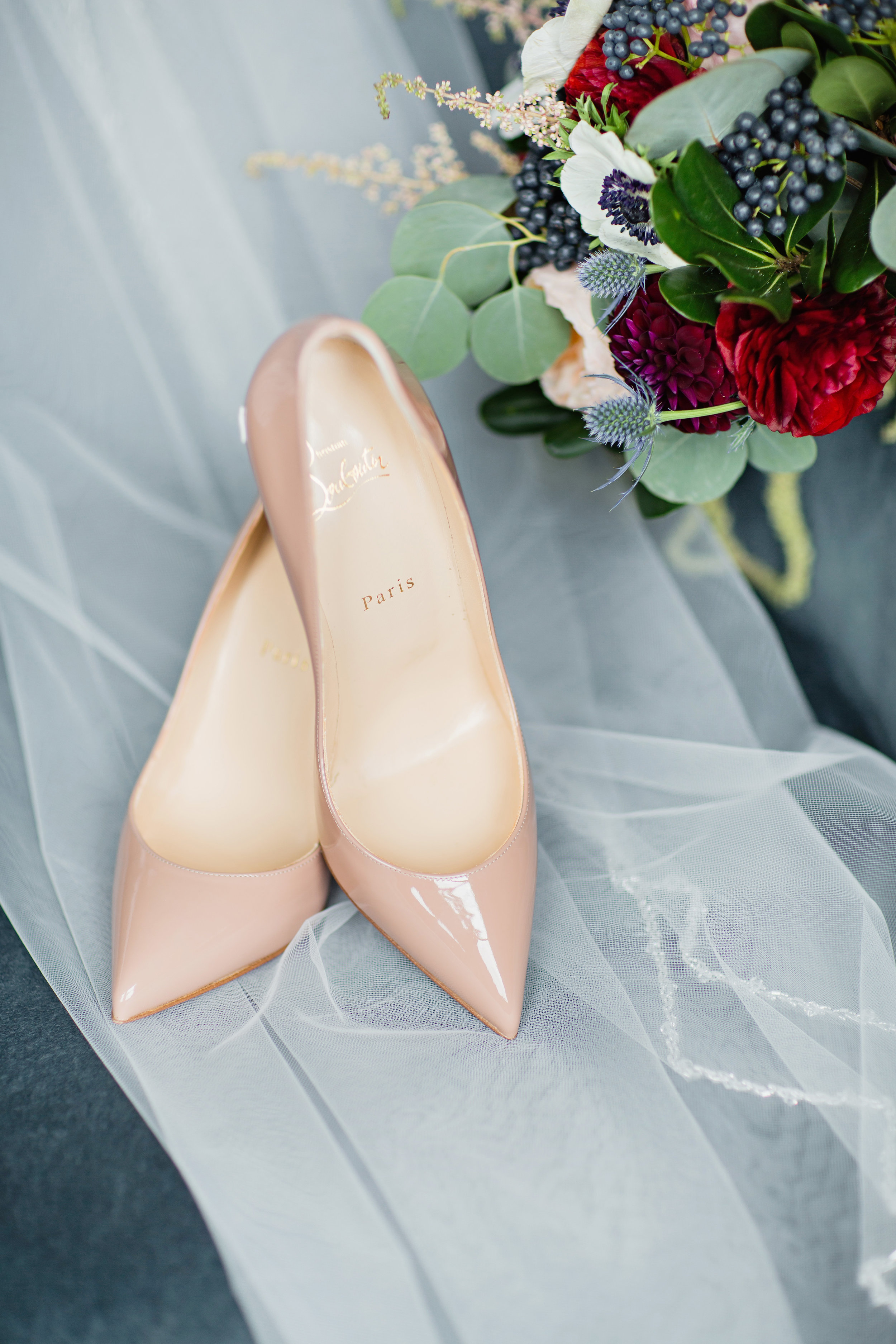 detroit-stylish-wedding-photographer-eryn-shea-photography-01.JPG