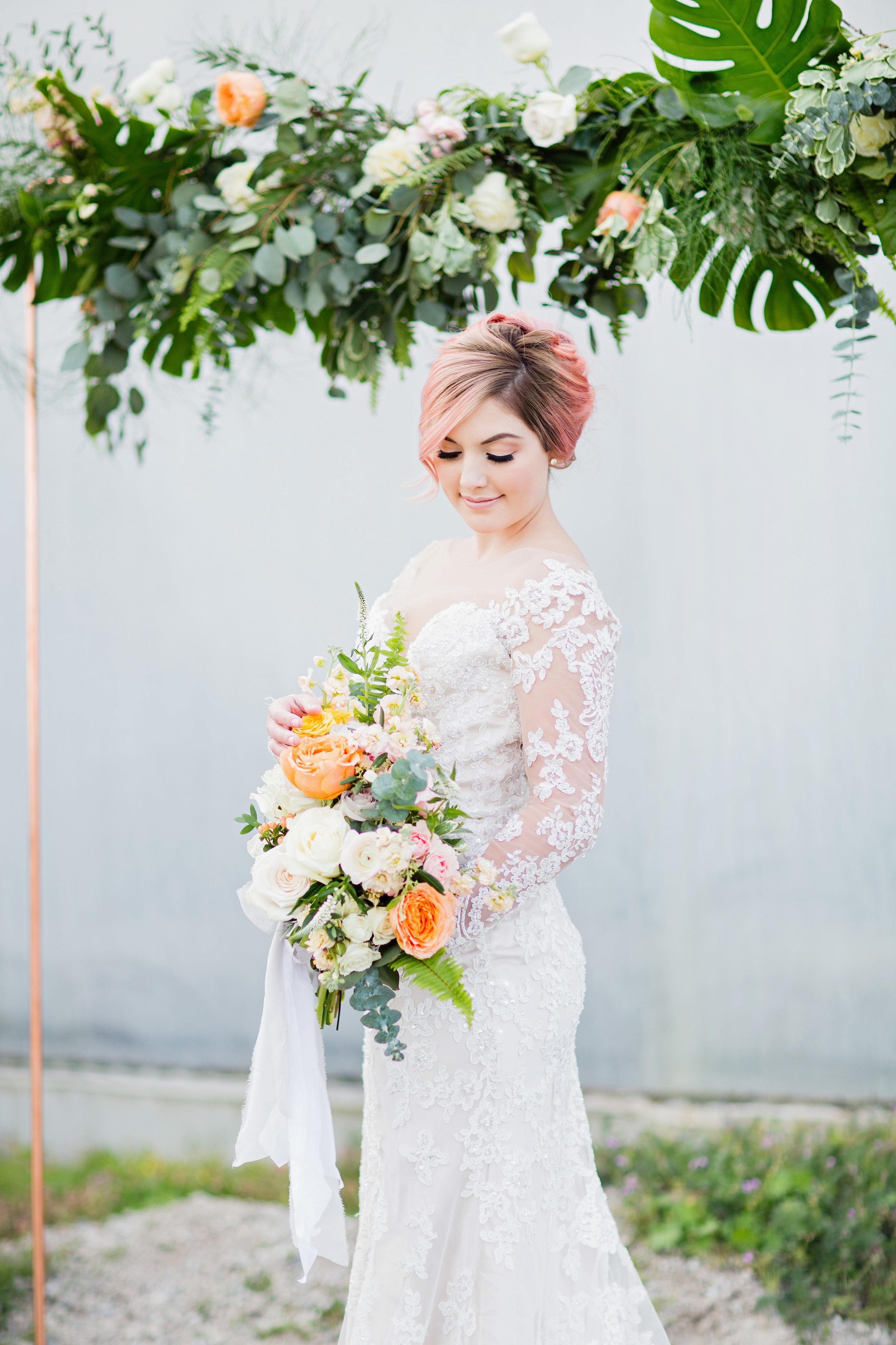 windsor-toronto-ontario-wedding-photographer-eryn-shea-photography-06.JPG