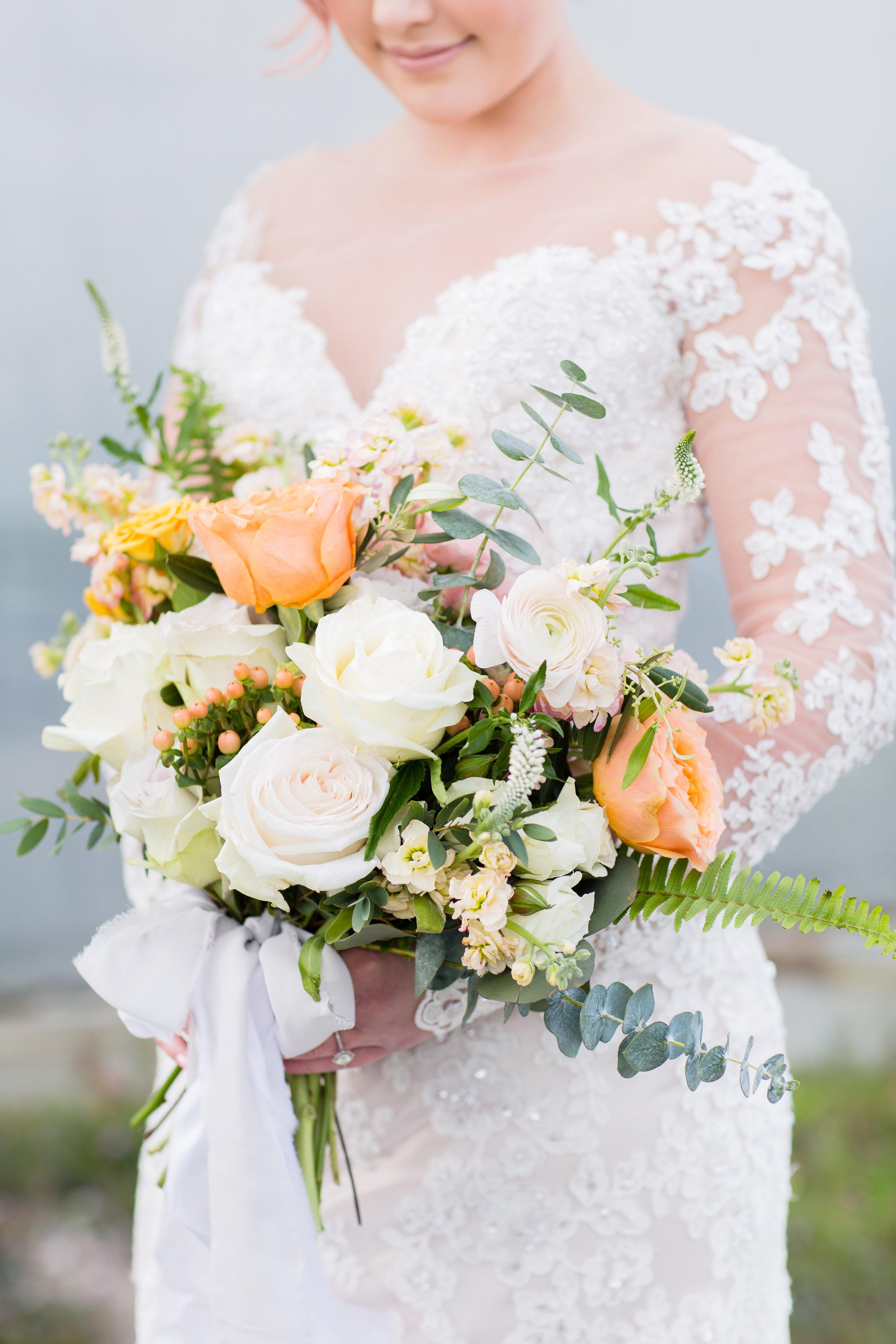 stylish-wedding-photography-windsor-toronto-ontario-wedding-photographer-winery-eryn-shea-photography-25.jpg