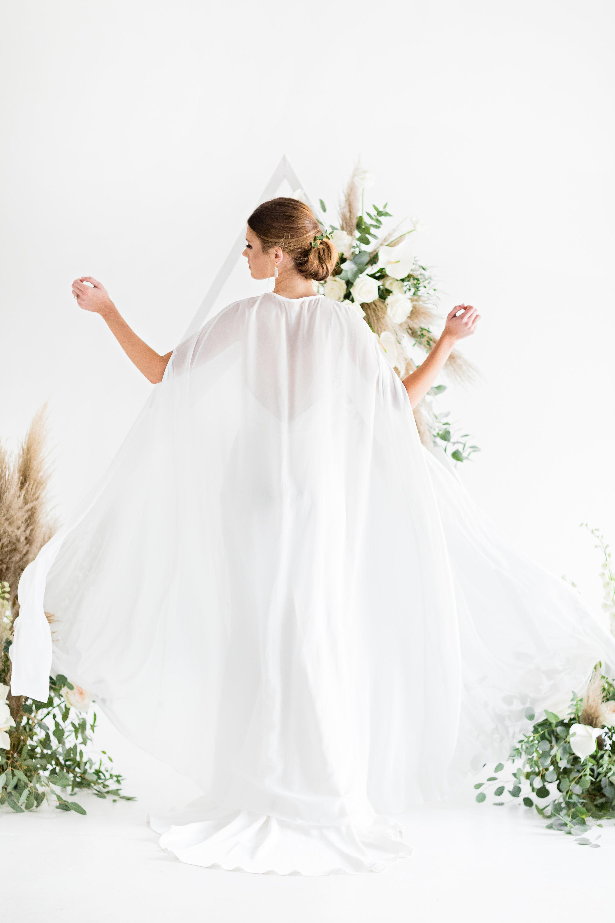 bridal-editorial-photographer-toronto-eryn-shea-photography-15.jpg