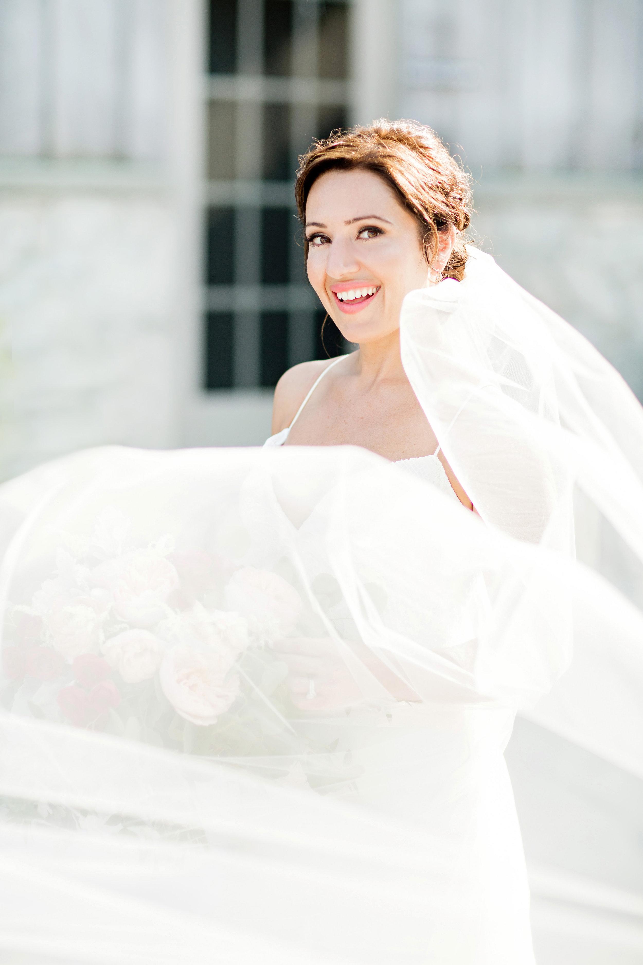 windsor-ontario-wedding-photographer-sprucewood-wintery-wedding-eryn-shea-photography-01.jpg