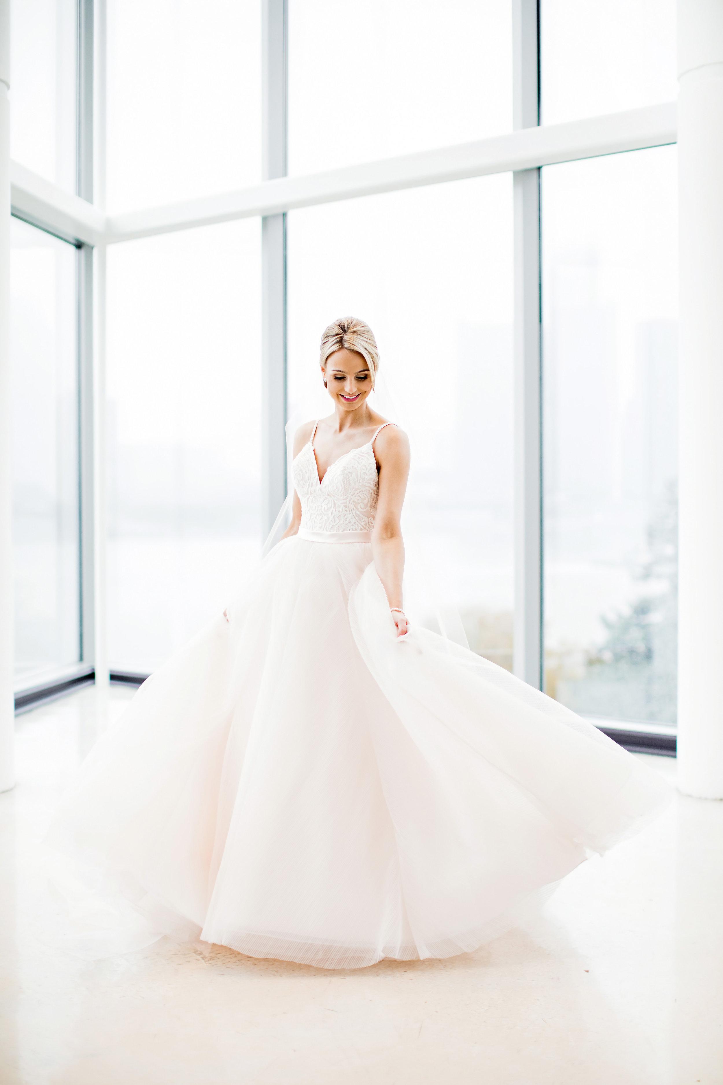 windsor-toronto-ontario-wedding-photographer-eryn-shea-photography-05.JPG