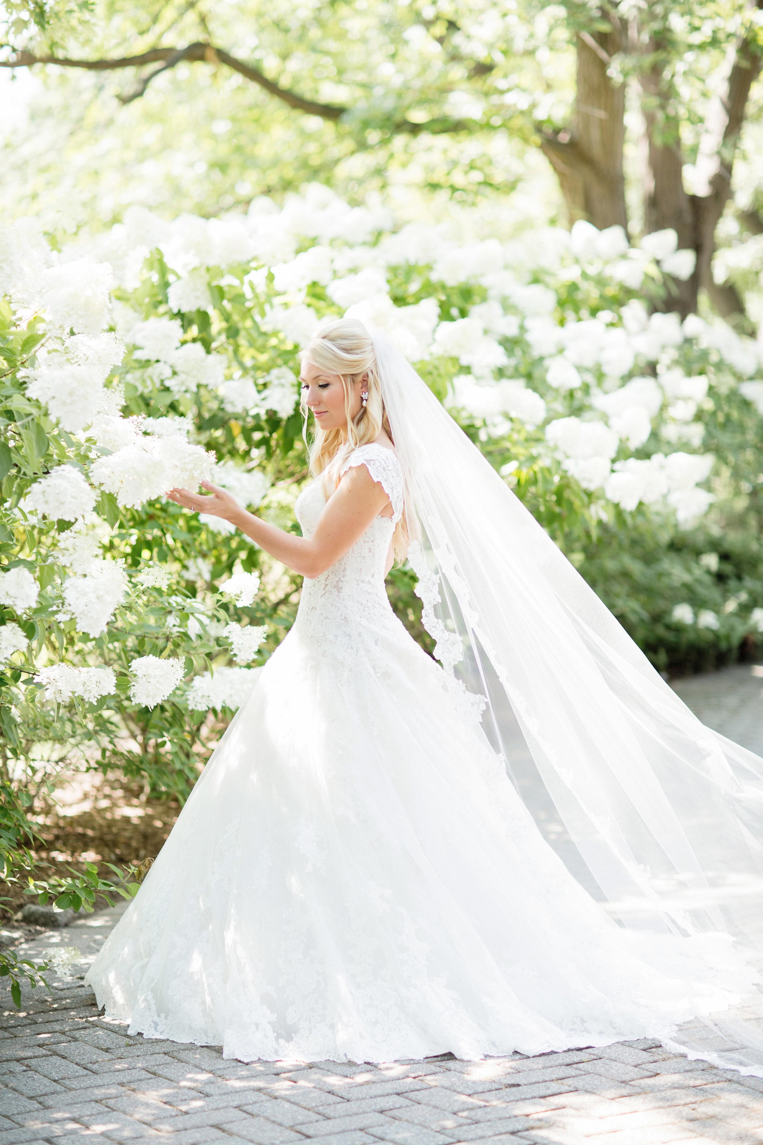 windsor-toronto-ontario-wedding-photographer-eryn-shea-photography-03.JPG