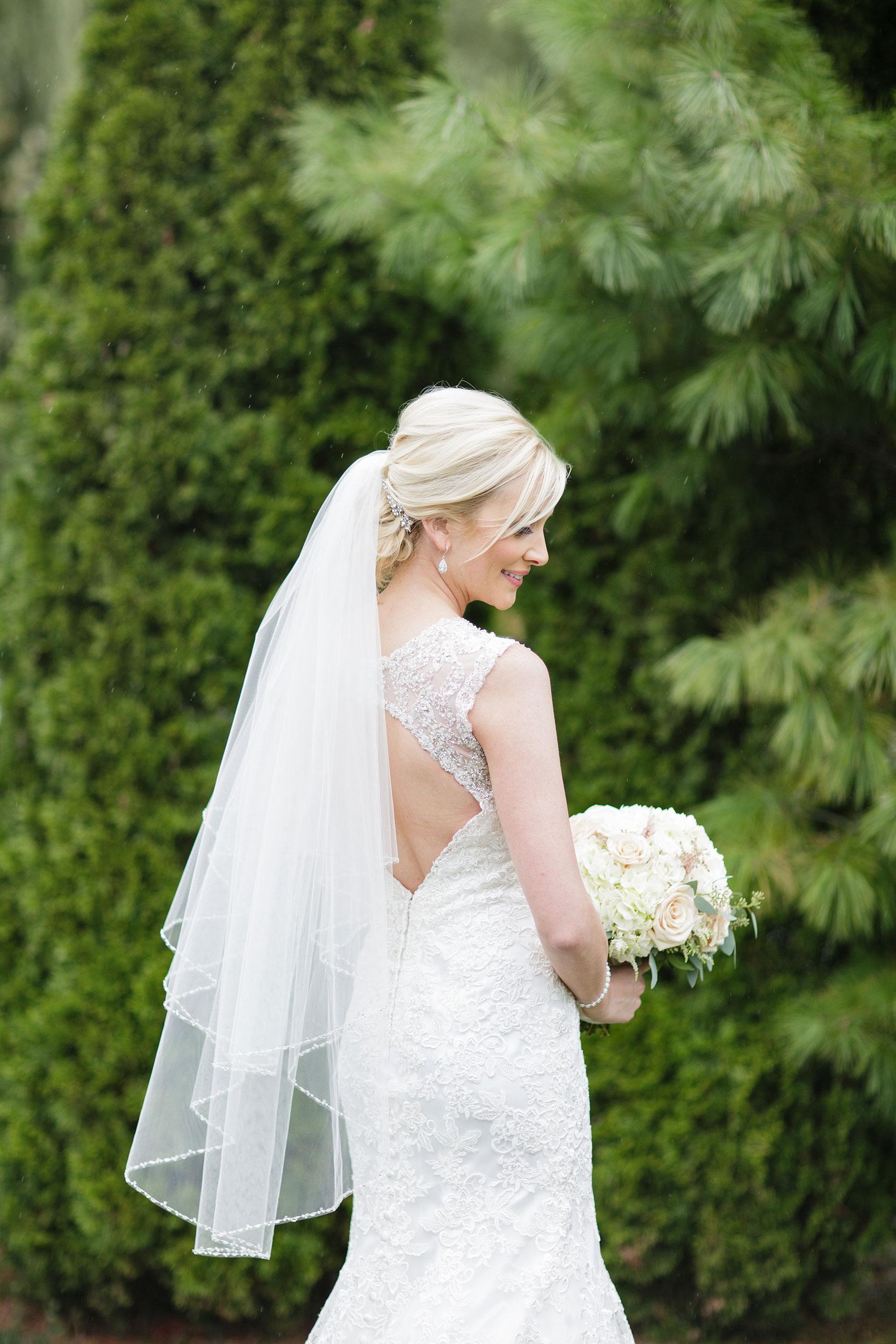 stylish-wedding-photography-windsor-toronto-ontario-wedding-photographer-winery-eryn-shea-photography-28.JPG