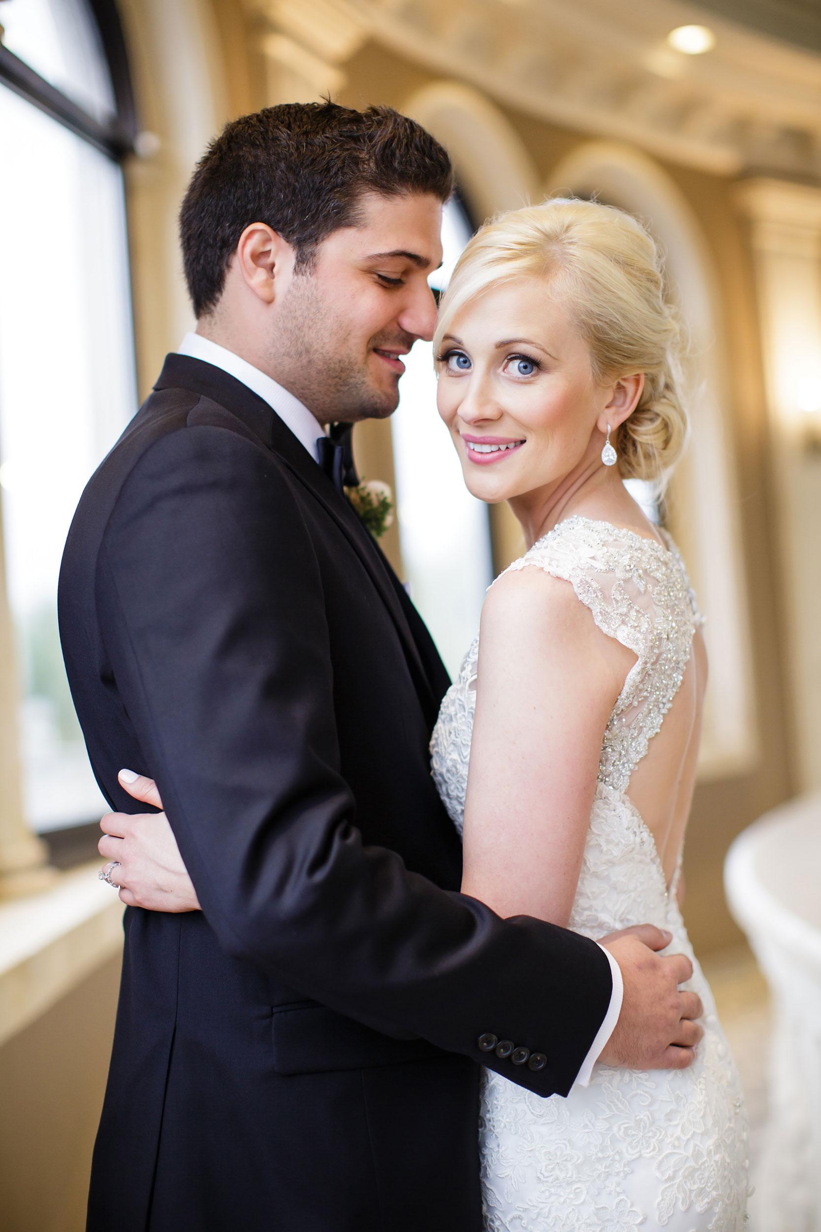 stylish-wedding-photography-windsor-toronto-ontario-wedding-photographer-winery-eryn-shea-photography-30.JPG