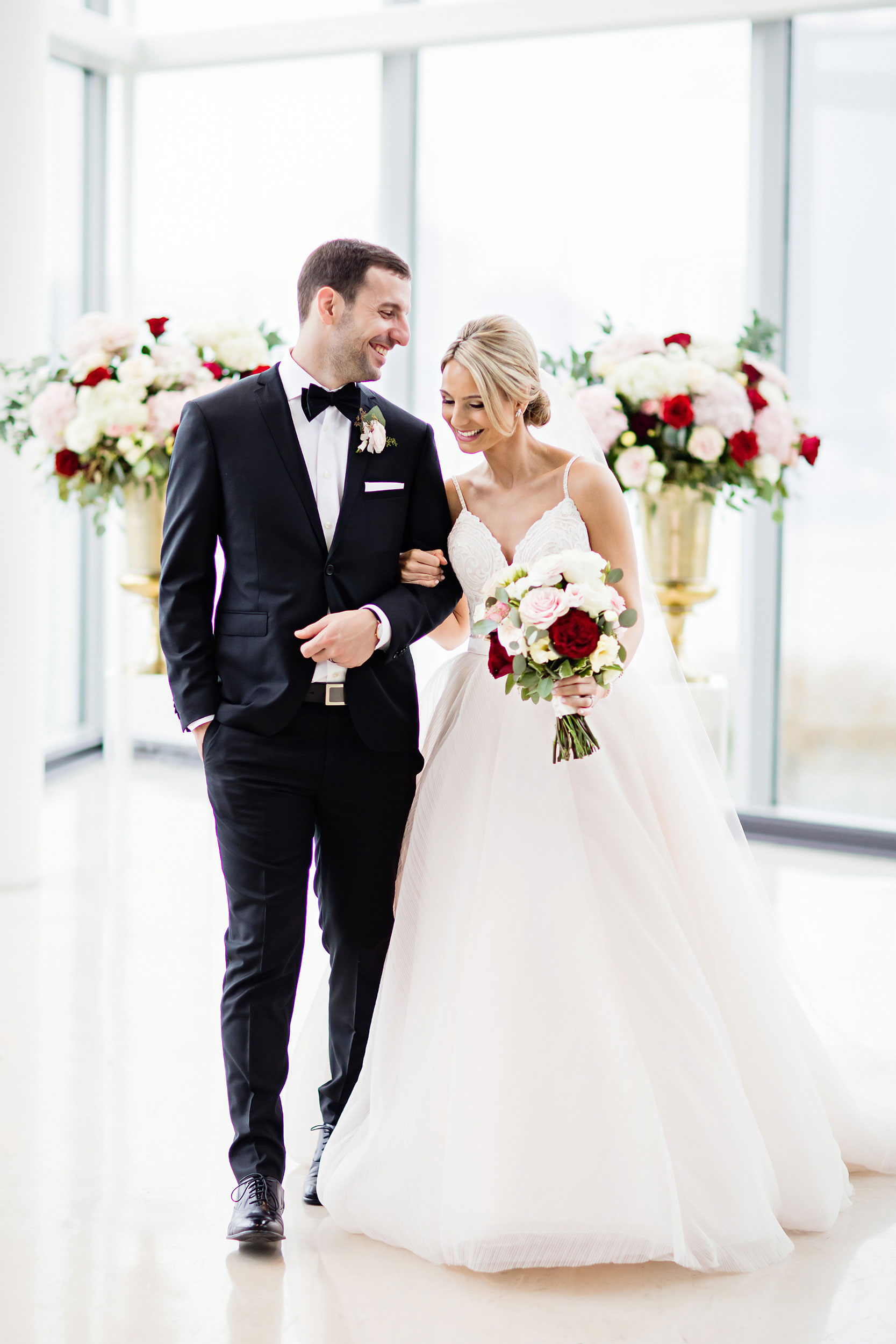 stylish-wedding-photography-windsor-toronto-ontario-wedding-photographer-winery-eryn-shea-photography-33.JPG